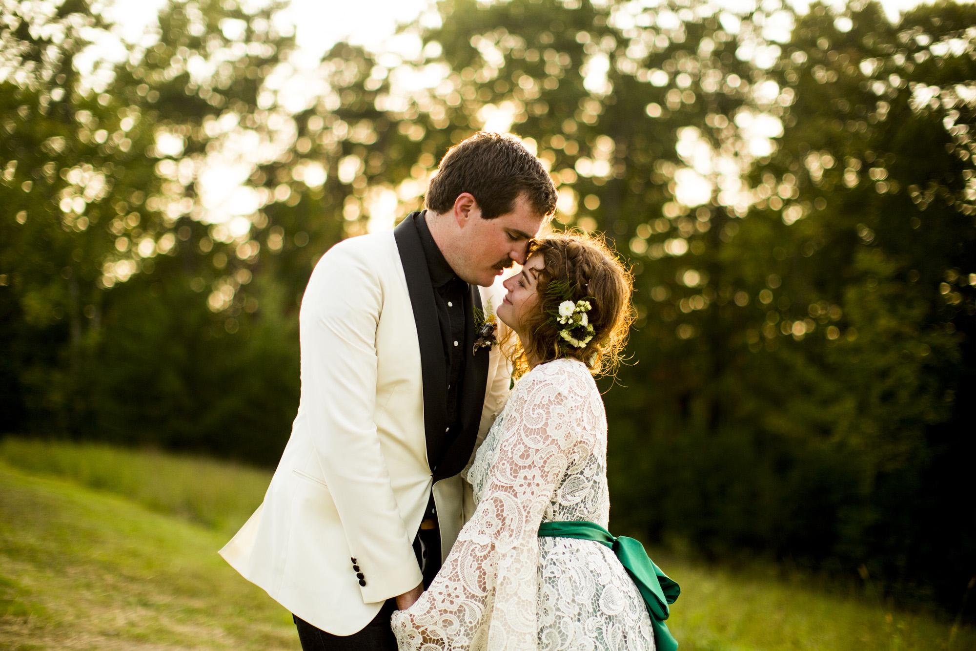Seriously_Sabrina_Photography_Red_River_Gorge_Kentucky_Wedding_ShawnDana151.jpg