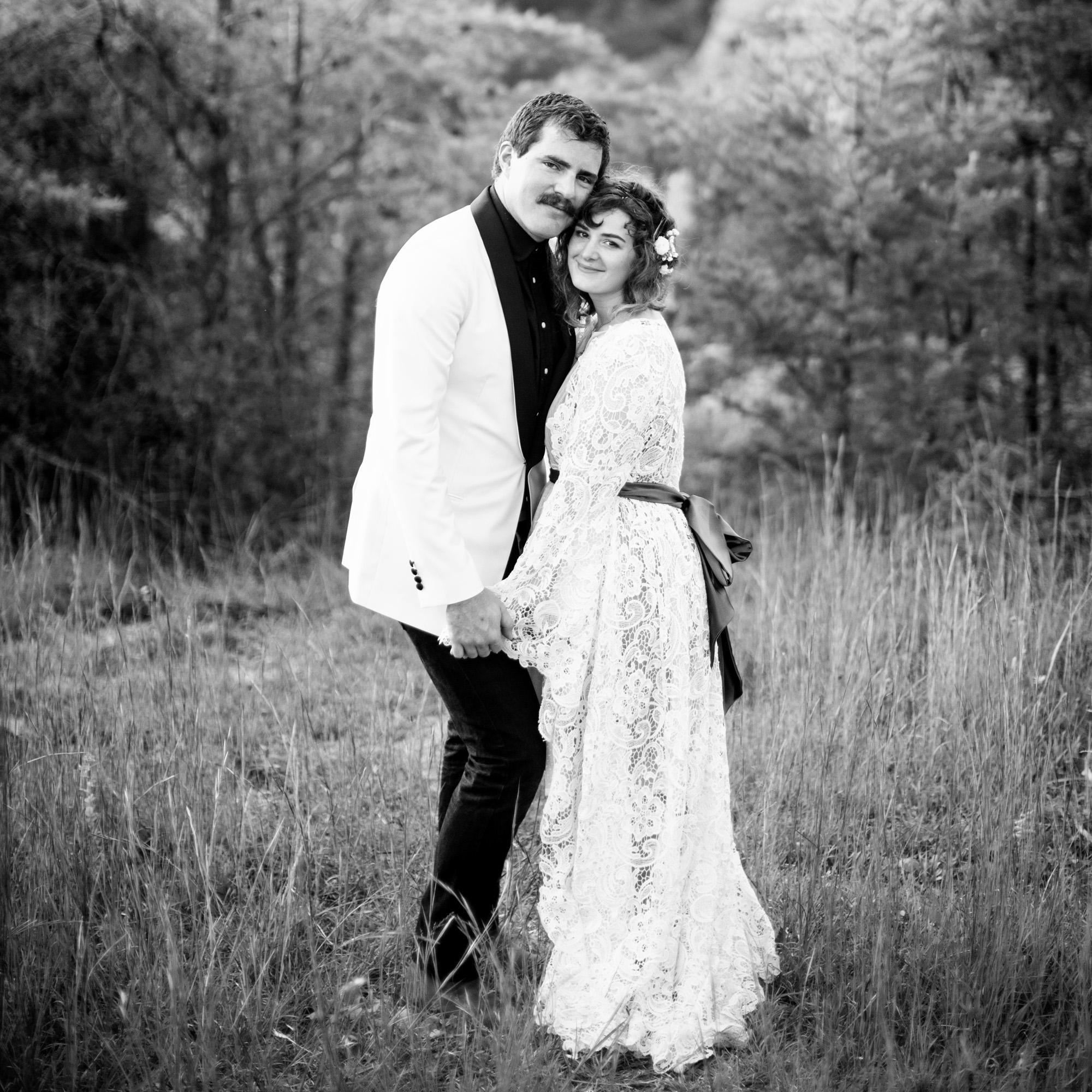Seriously_Sabrina_Photography_Red_River_Gorge_Kentucky_Wedding_ShawnDana153.jpg