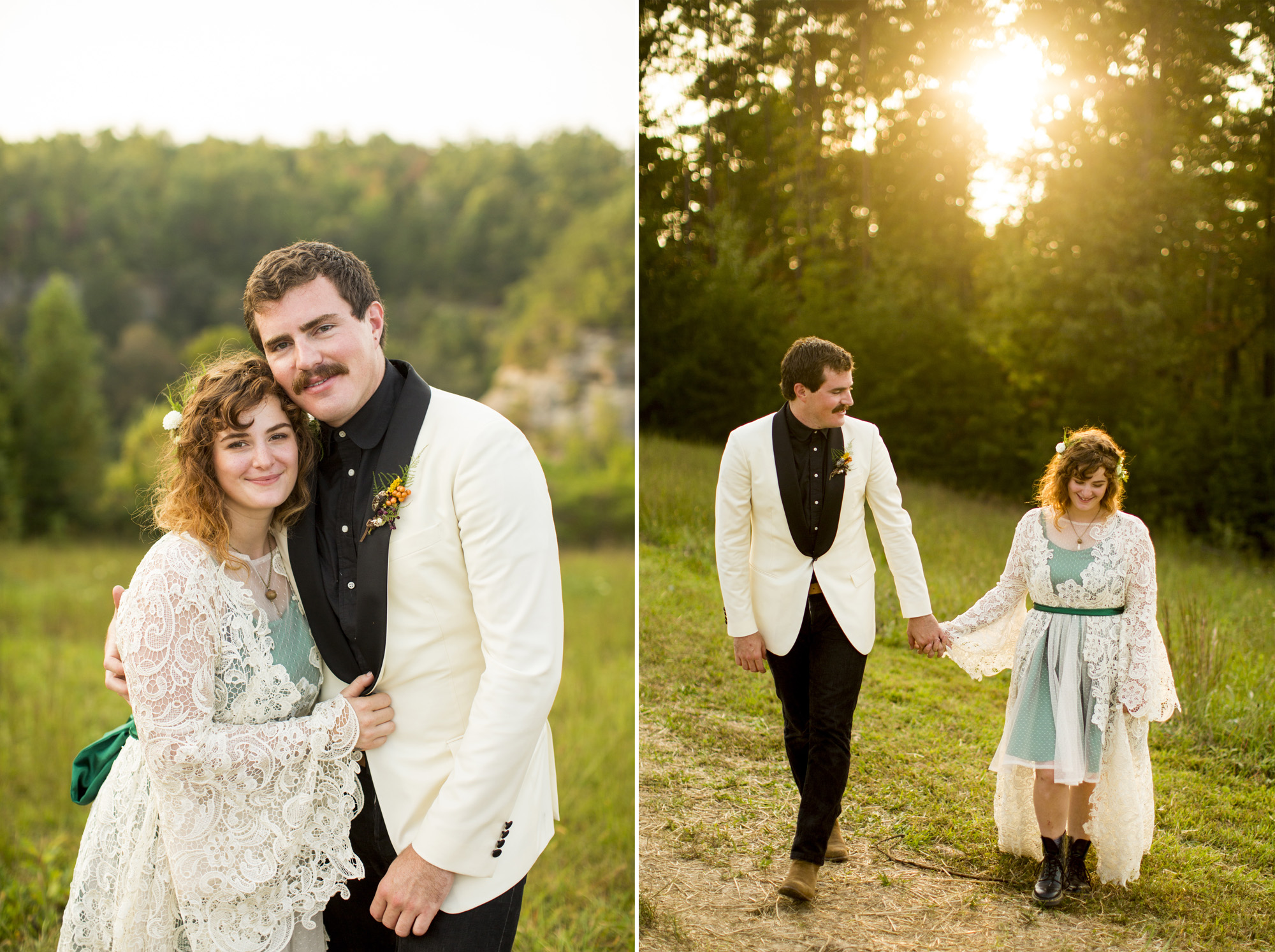 Seriously_Sabrina_Photography_Red_River_Gorge_Kentucky_Wedding_ShawnDana152.jpg