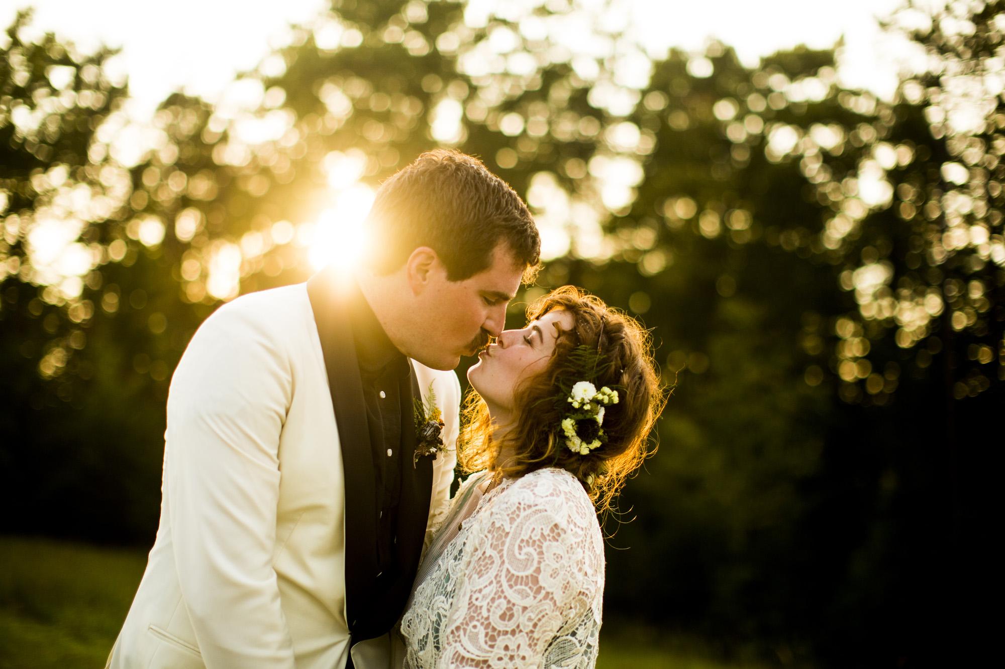 Seriously_Sabrina_Photography_Red_River_Gorge_Kentucky_Wedding_ShawnDana154.jpg