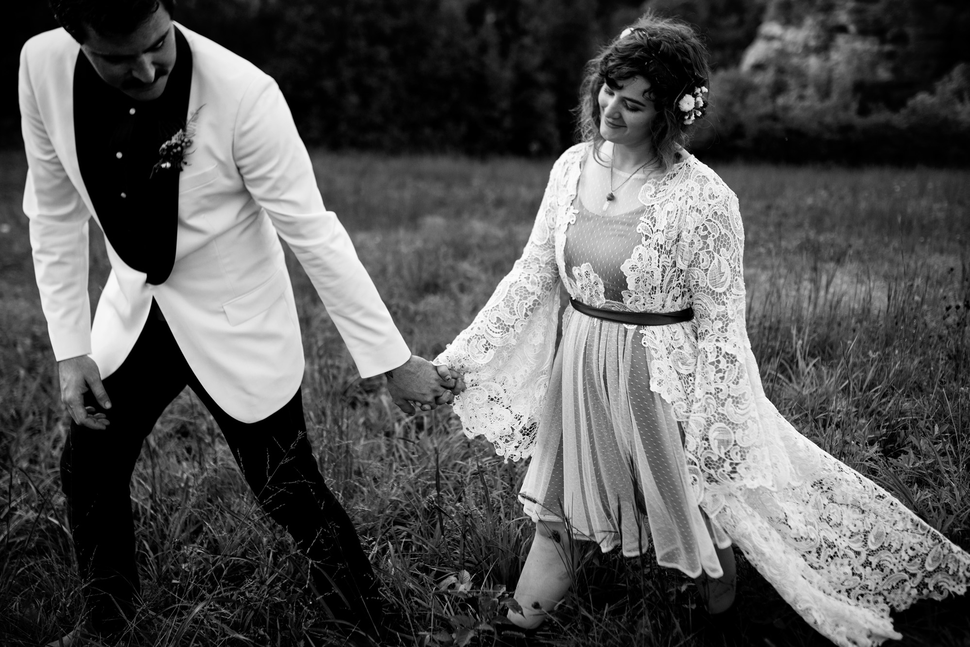 Seriously_Sabrina_Photography_Red_River_Gorge_Kentucky_Wedding_ShawnDana155.jpg