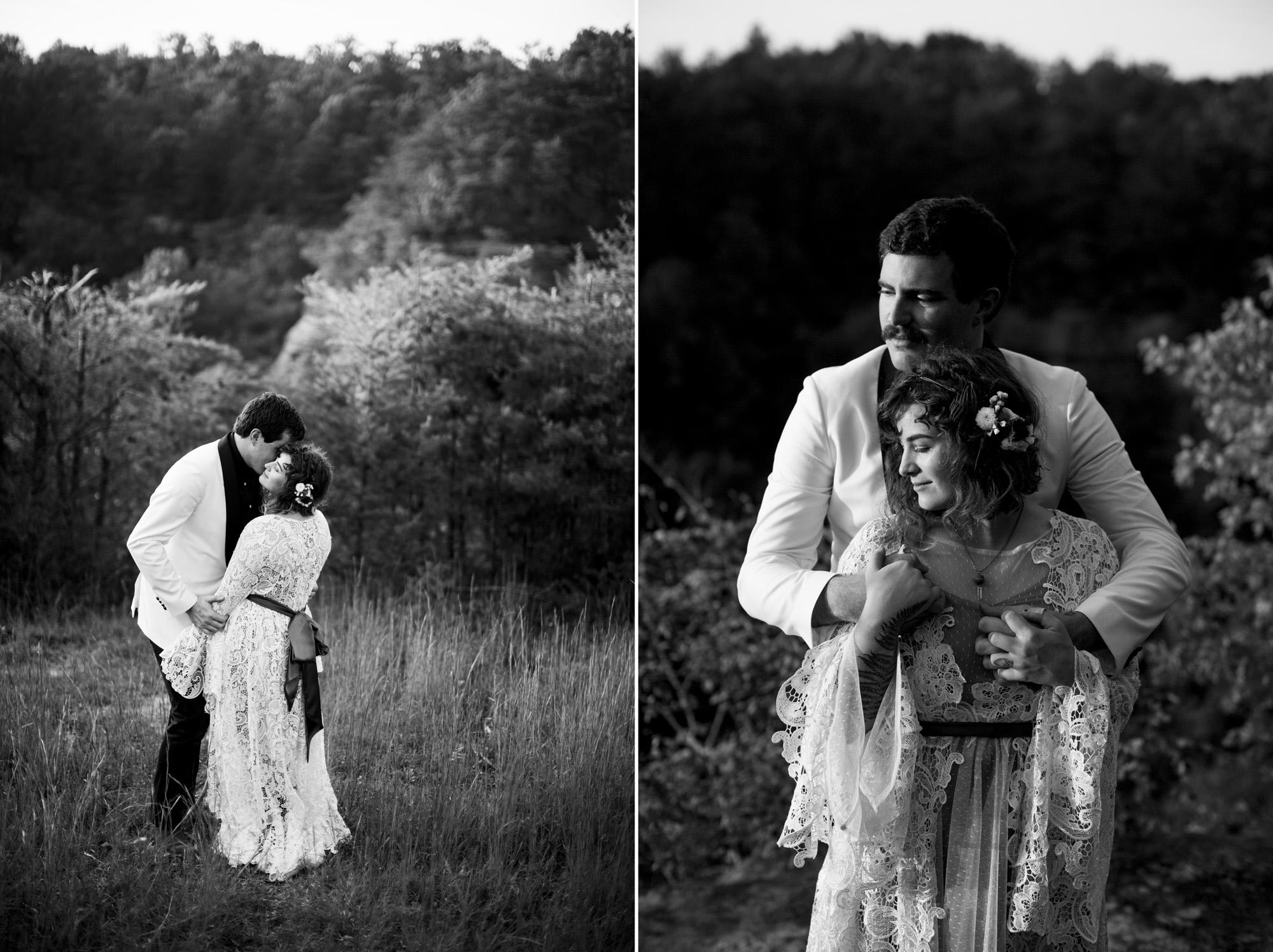 Seriously_Sabrina_Photography_Red_River_Gorge_Kentucky_Wedding_ShawnDana157.jpg