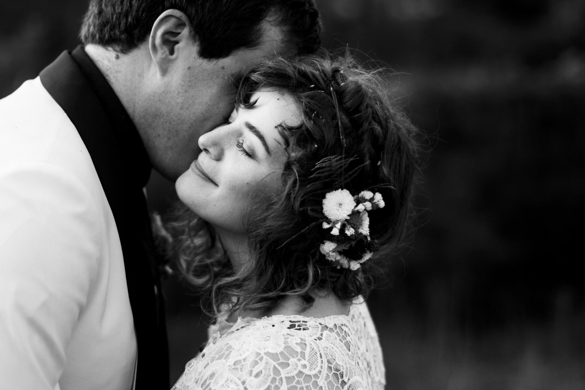Seriously_Sabrina_Photography_Red_River_Gorge_Kentucky_Wedding_ShawnDana159.jpg