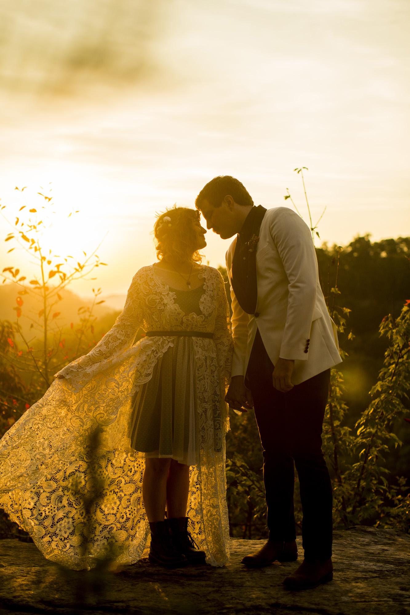 Seriously_Sabrina_Photography_Red_River_Gorge_Kentucky_Wedding_ShawnDana163.jpg