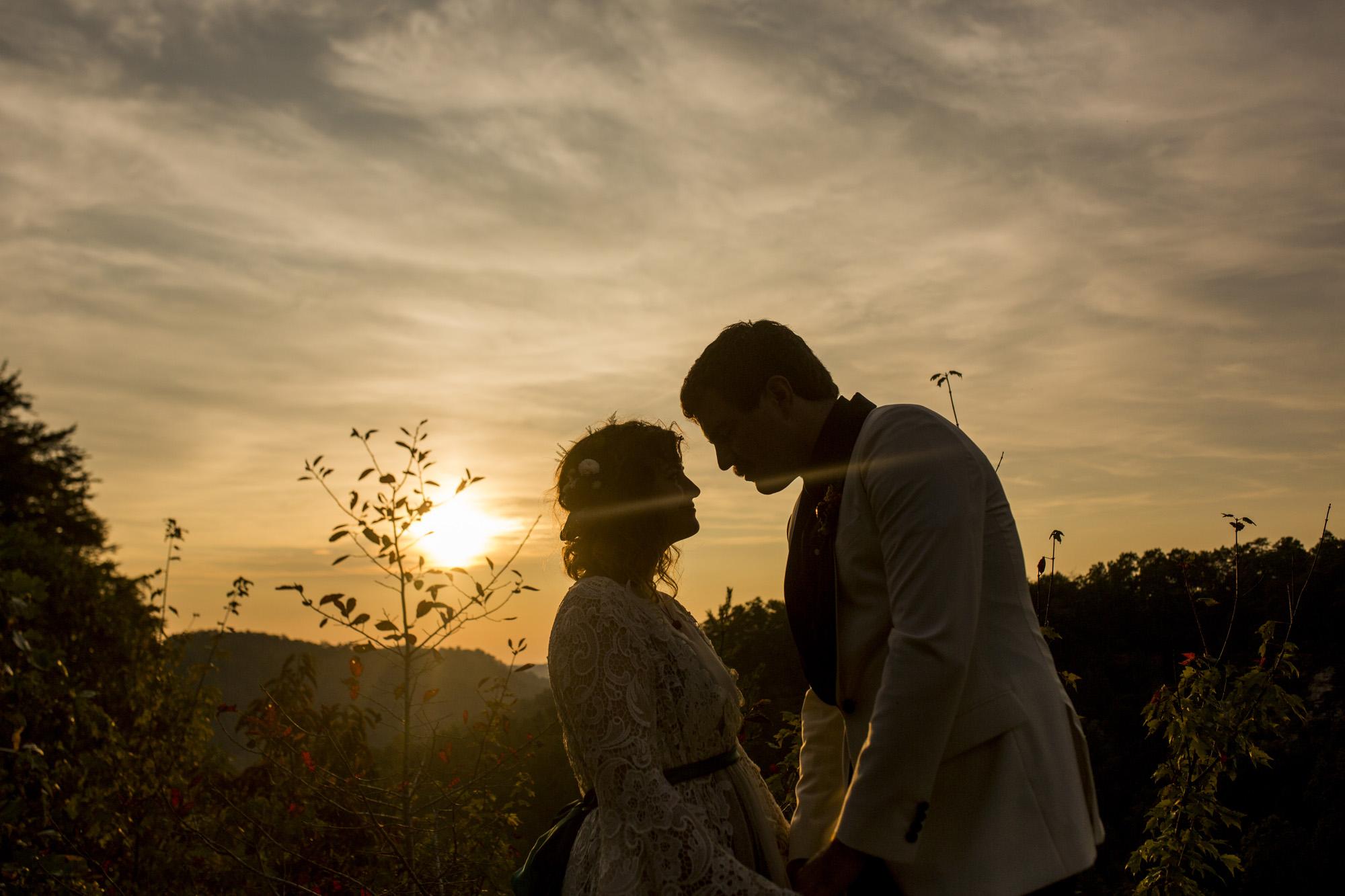 Seriously_Sabrina_Photography_Red_River_Gorge_Kentucky_Wedding_ShawnDana165.jpg