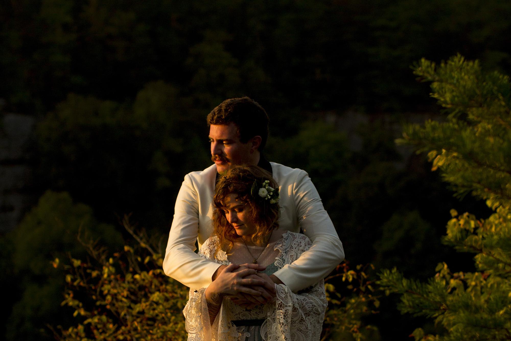 Seriously_Sabrina_Photography_Red_River_Gorge_Kentucky_Wedding_ShawnDana166.jpg