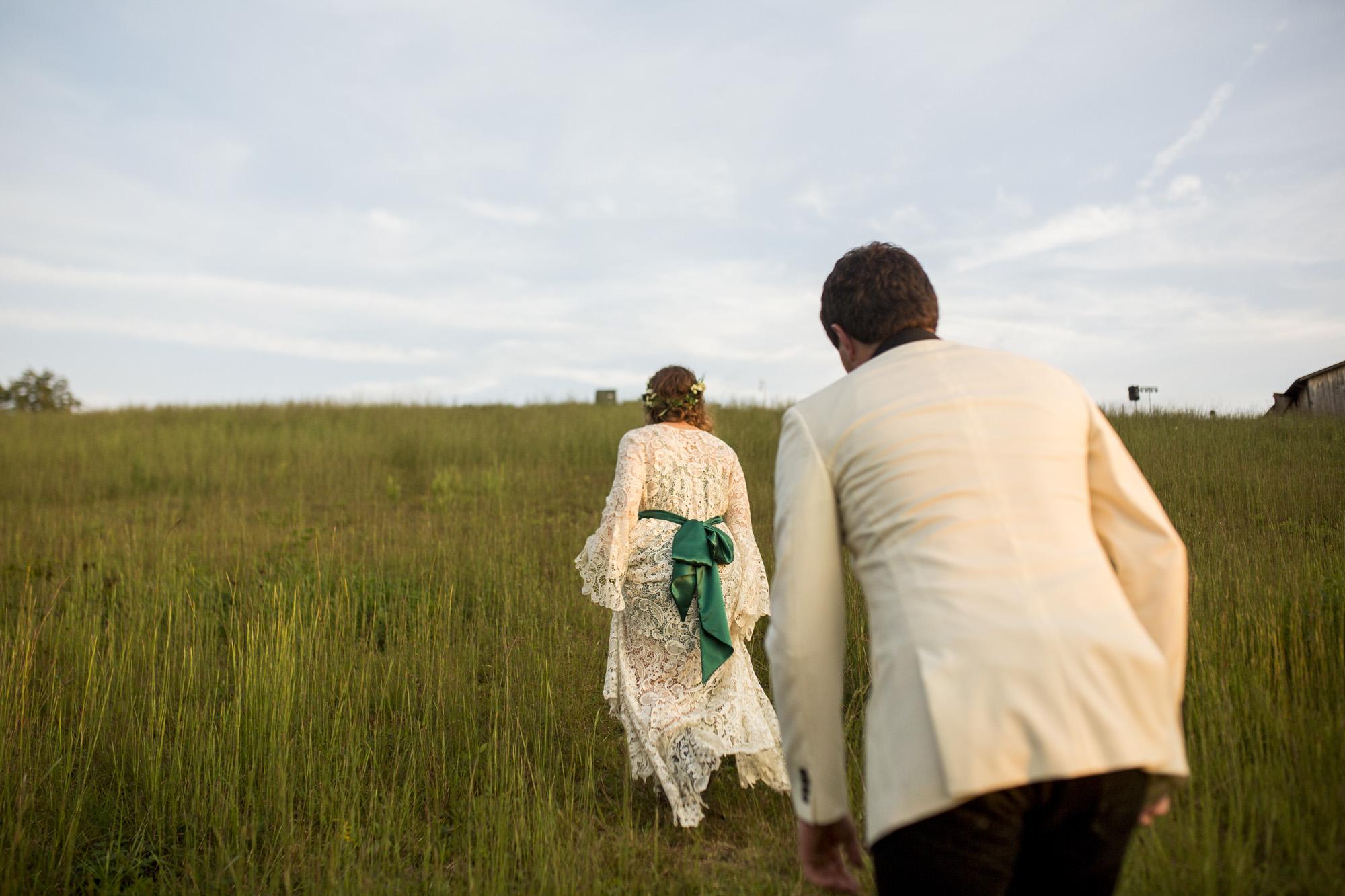 Seriously_Sabrina_Photography_Red_River_Gorge_Kentucky_Wedding_ShawnDana168.jpg