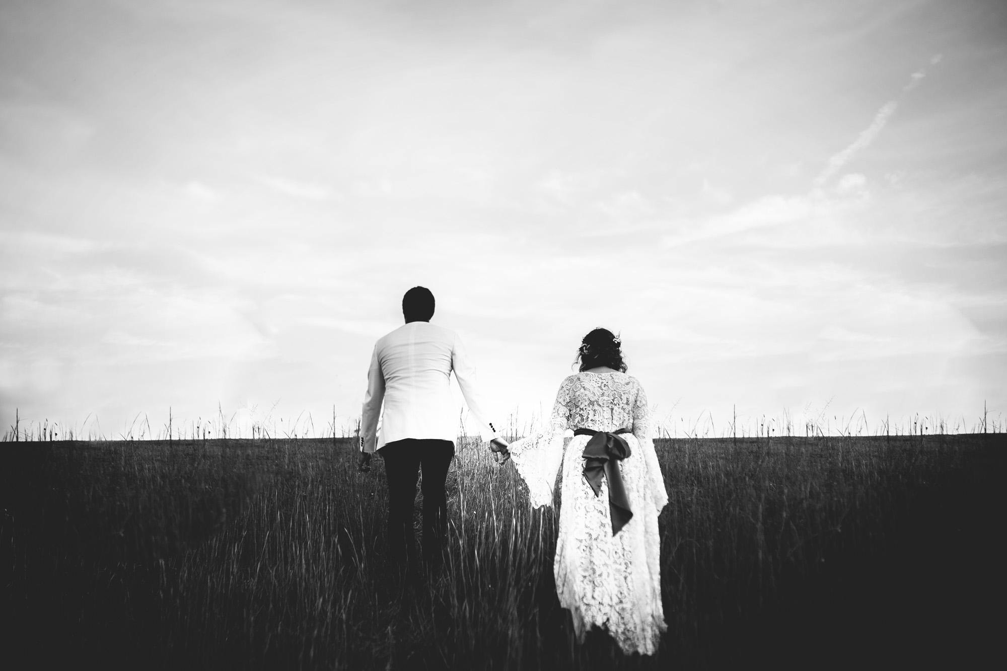 Seriously_Sabrina_Photography_Red_River_Gorge_Kentucky_Wedding_ShawnDana169.jpg