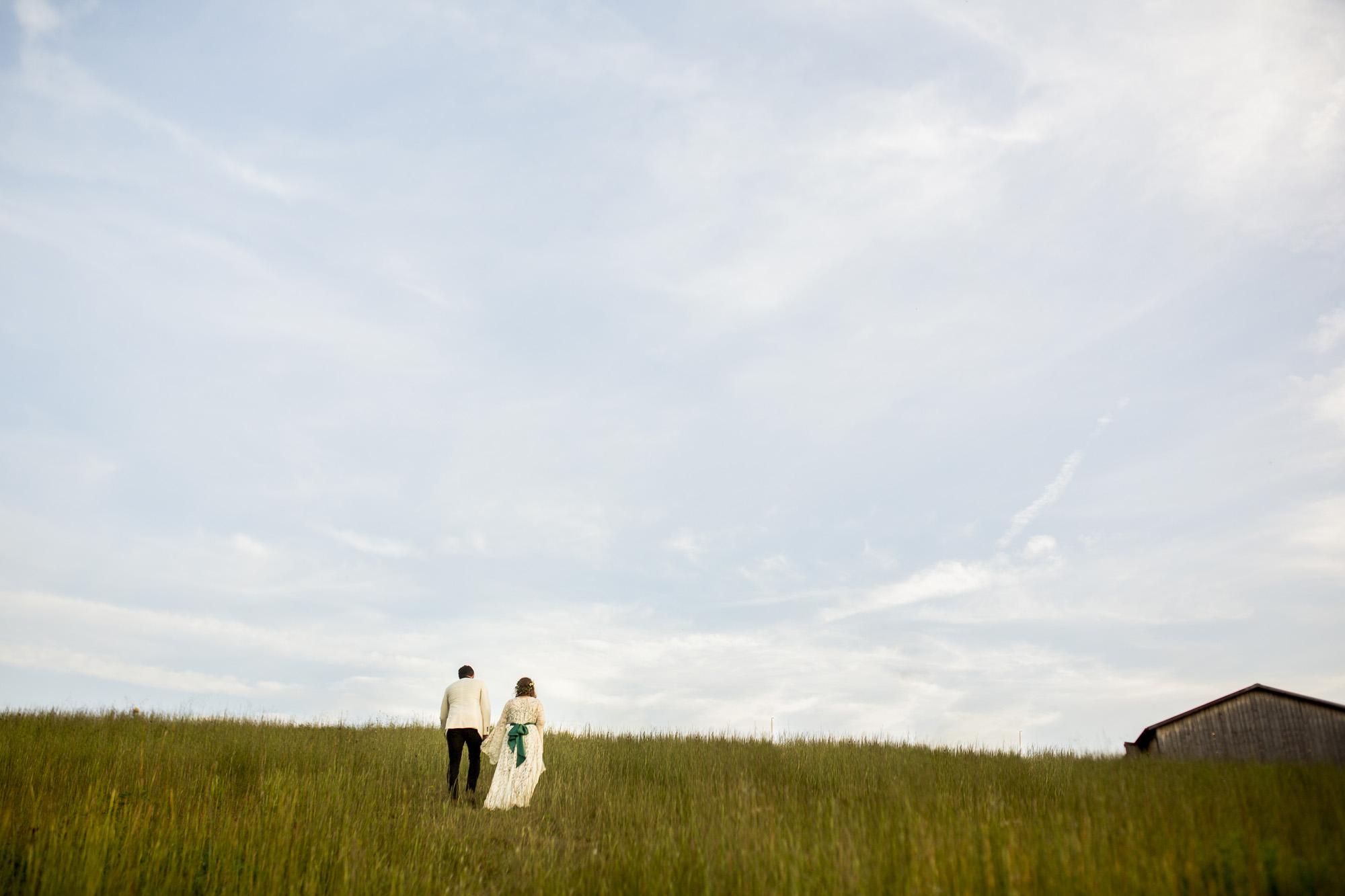 Seriously_Sabrina_Photography_Red_River_Gorge_Kentucky_Wedding_ShawnDana170.jpg