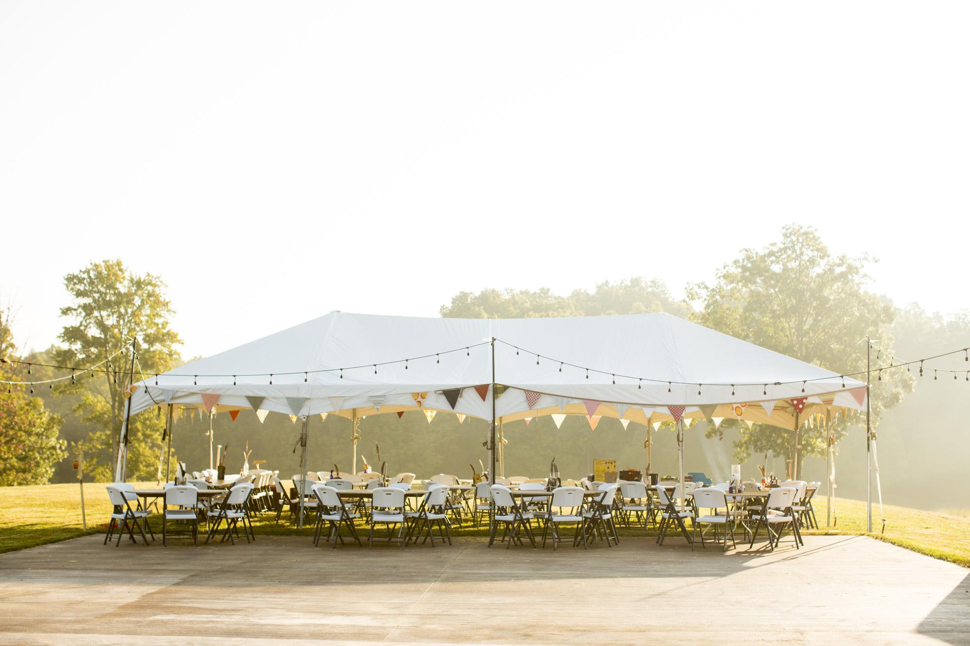 Seriously_Sabrina_Photography_Red_River_Gorge_Kentucky_Wedding_ShawnDana173.jpg