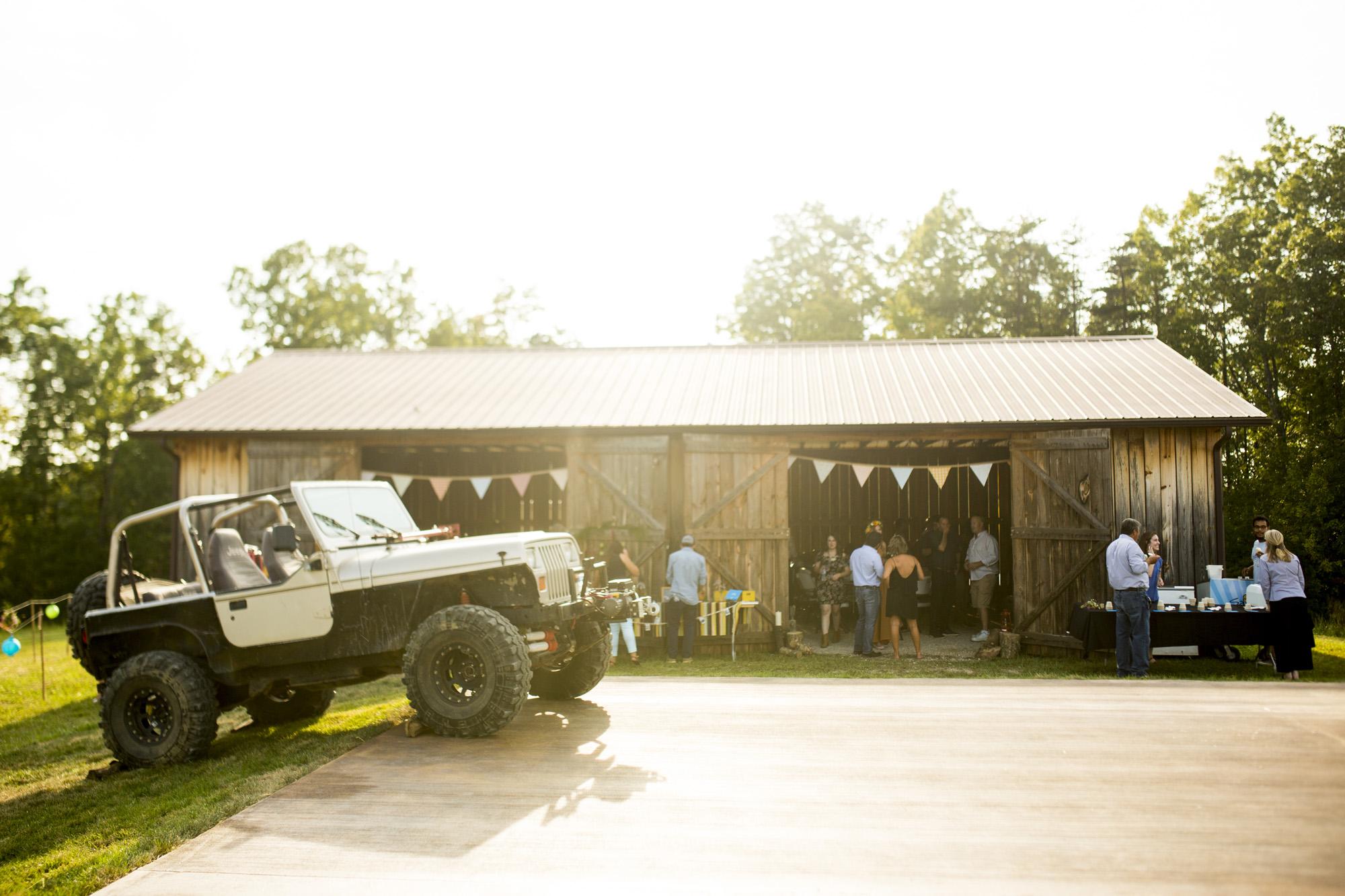 Seriously_Sabrina_Photography_Red_River_Gorge_Kentucky_Wedding_ShawnDana176.jpg