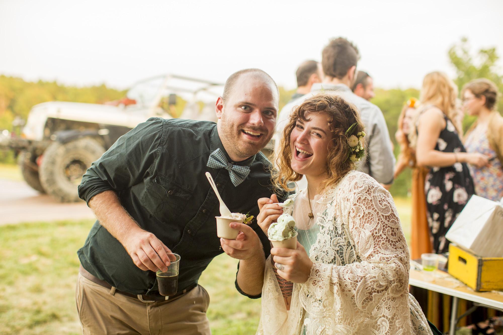 Seriously_Sabrina_Photography_Red_River_Gorge_Kentucky_Wedding_ShawnDana189.jpg