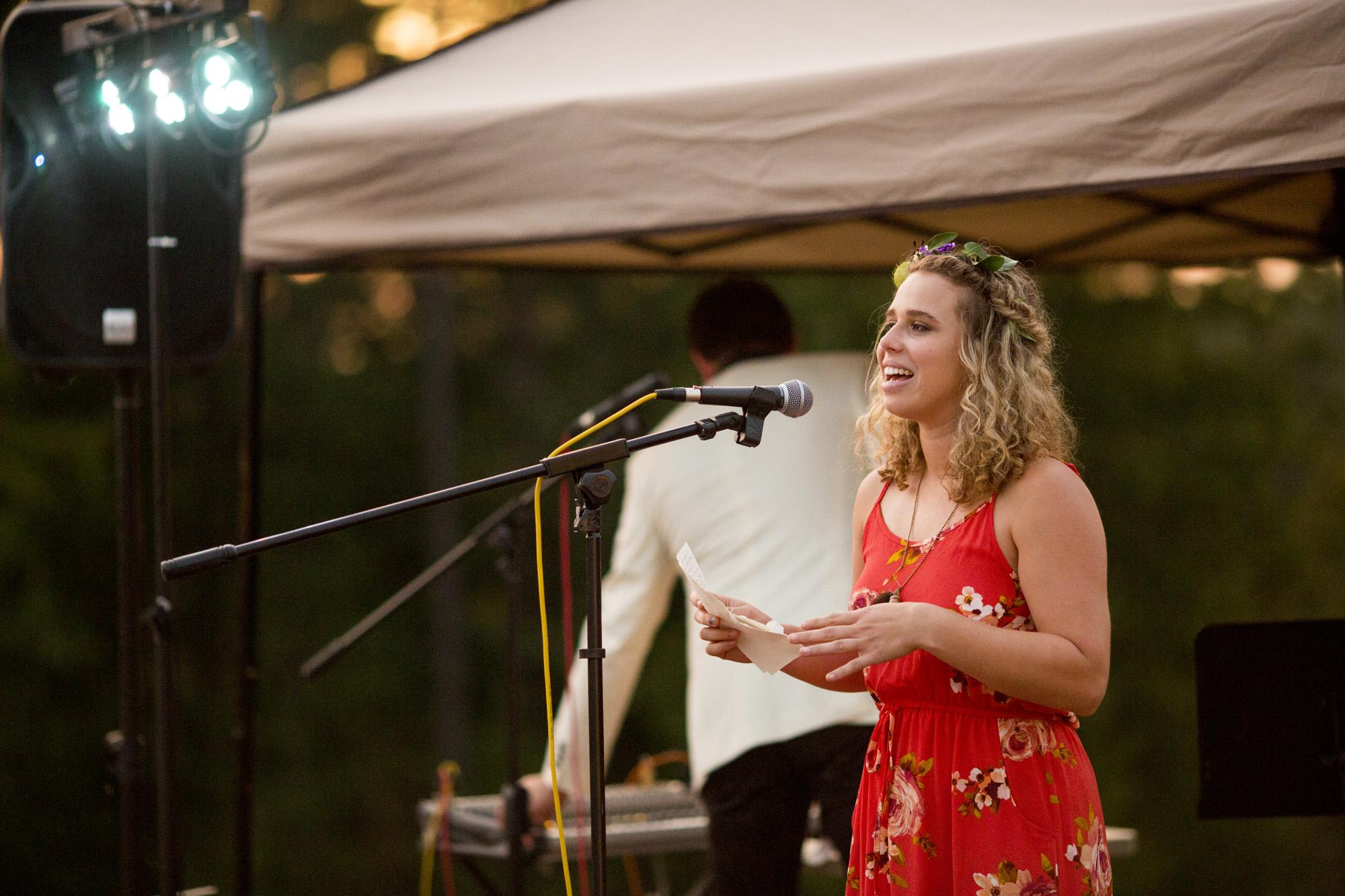 Seriously_Sabrina_Photography_Red_River_Gorge_Kentucky_Wedding_ShawnDana199.jpg