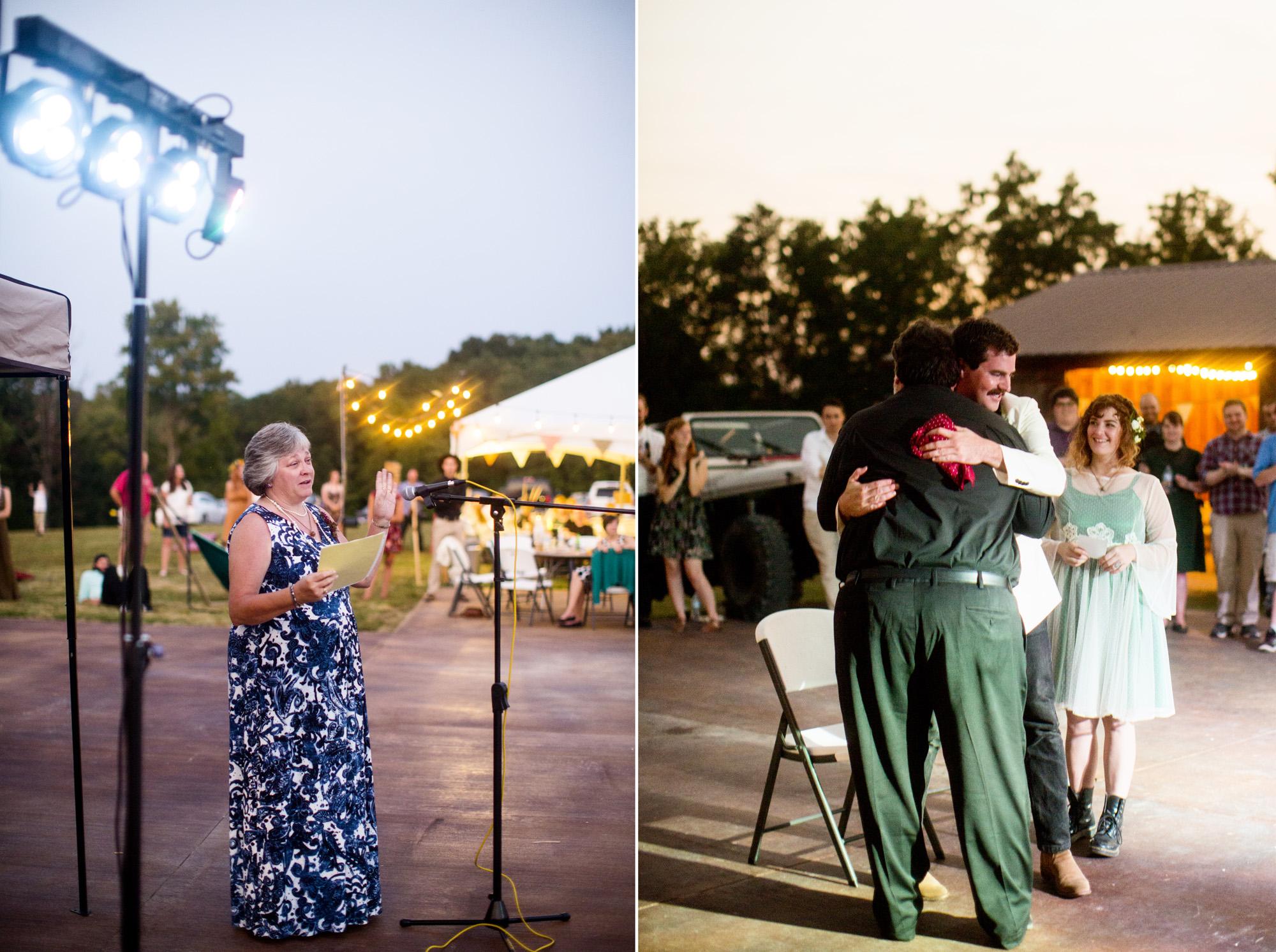 Seriously_Sabrina_Photography_Red_River_Gorge_Kentucky_Wedding_ShawnDana201.jpg