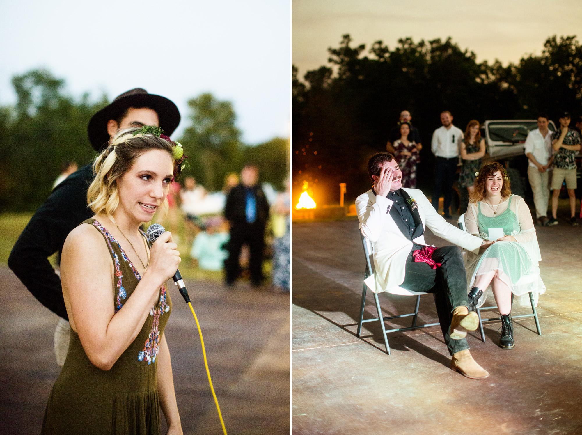 Seriously_Sabrina_Photography_Red_River_Gorge_Kentucky_Wedding_ShawnDana203.jpg