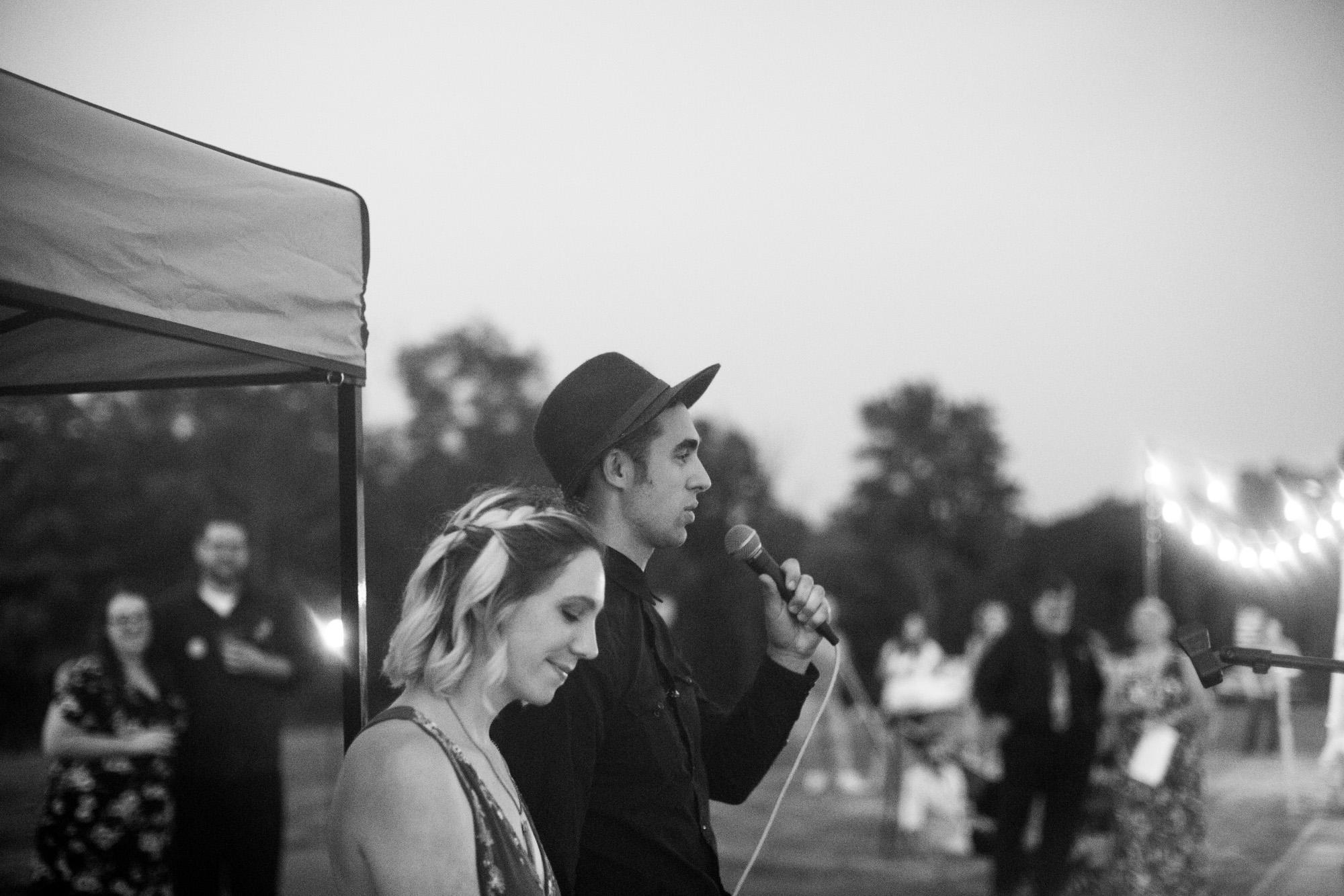 Seriously_Sabrina_Photography_Red_River_Gorge_Kentucky_Wedding_ShawnDana204.jpg