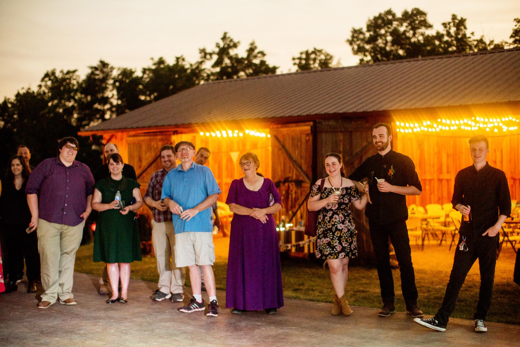Seriously_Sabrina_Photography_Red_River_Gorge_Kentucky_Wedding_ShawnDana206.jpg