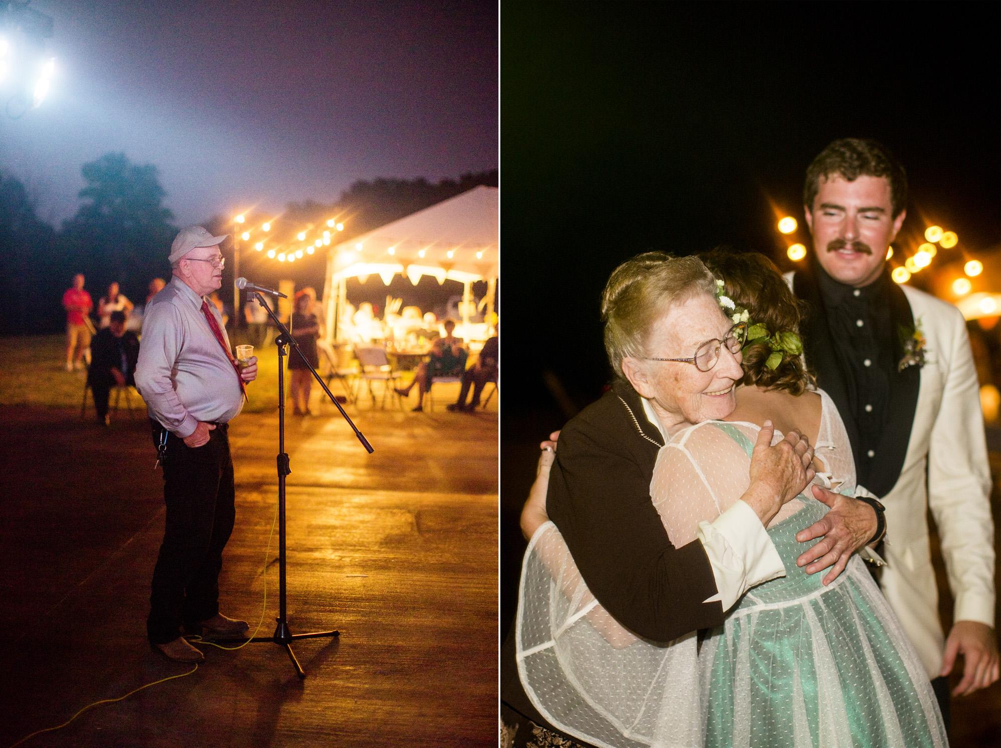 Seriously_Sabrina_Photography_Red_River_Gorge_Kentucky_Wedding_ShawnDana207.jpg