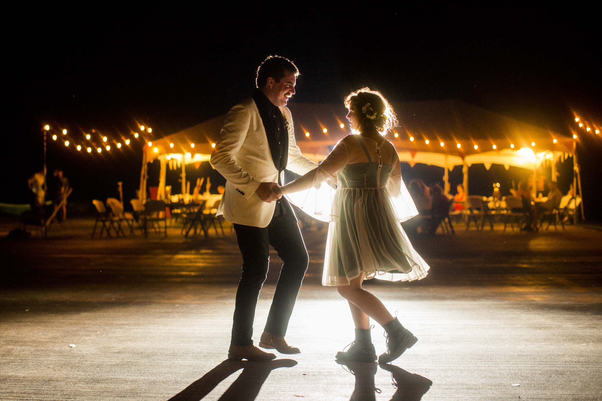 Seriously_Sabrina_Photography_Red_River_Gorge_Kentucky_Wedding_ShawnDana214.jpg