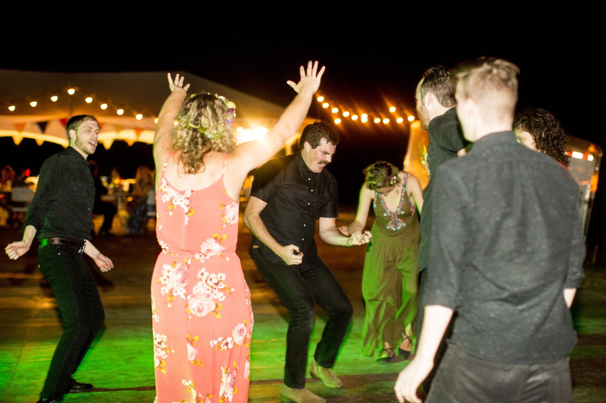Seriously_Sabrina_Photography_Red_River_Gorge_Kentucky_Wedding_ShawnDana218.jpg