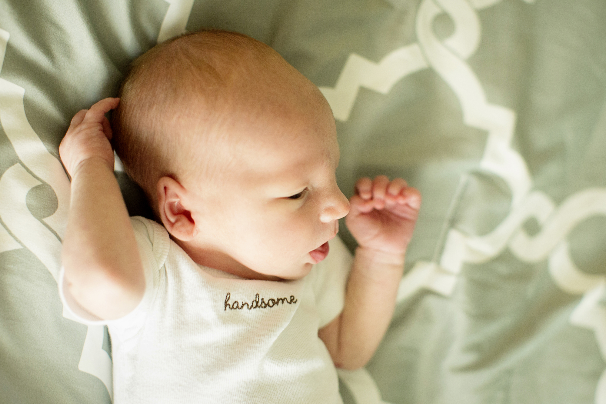 Seriously_Sabrina_Photography_Lexington_Kentucky_Family_Newborn_Caden_Rawlings3.jpg