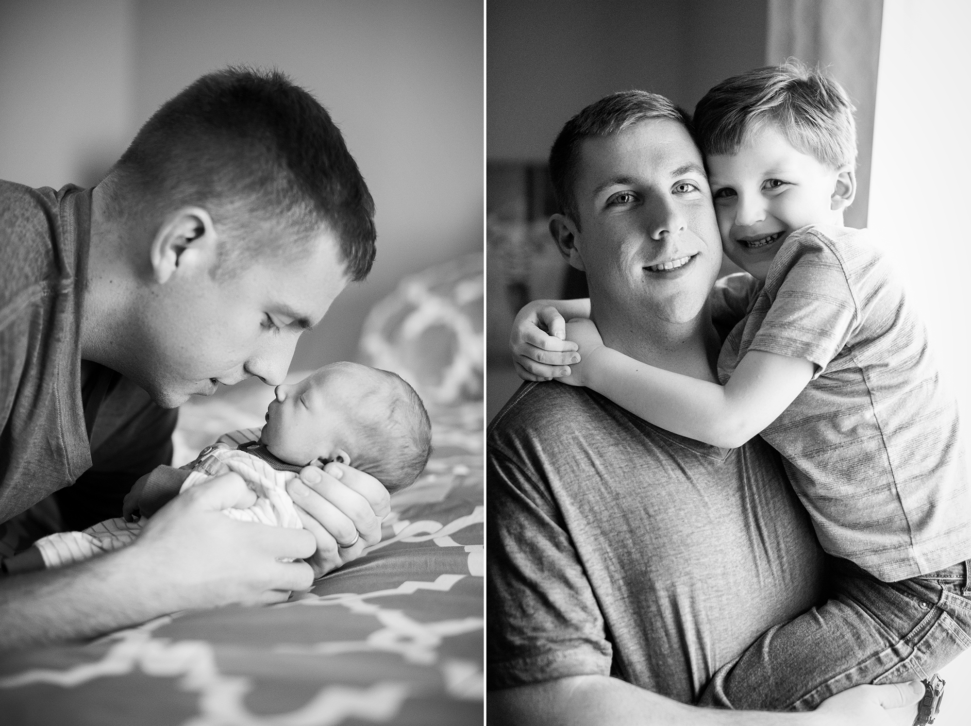 Seriously_Sabrina_Photography_Lexington_Kentucky_Family_Newborn_Caden_Rawlings7.jpg