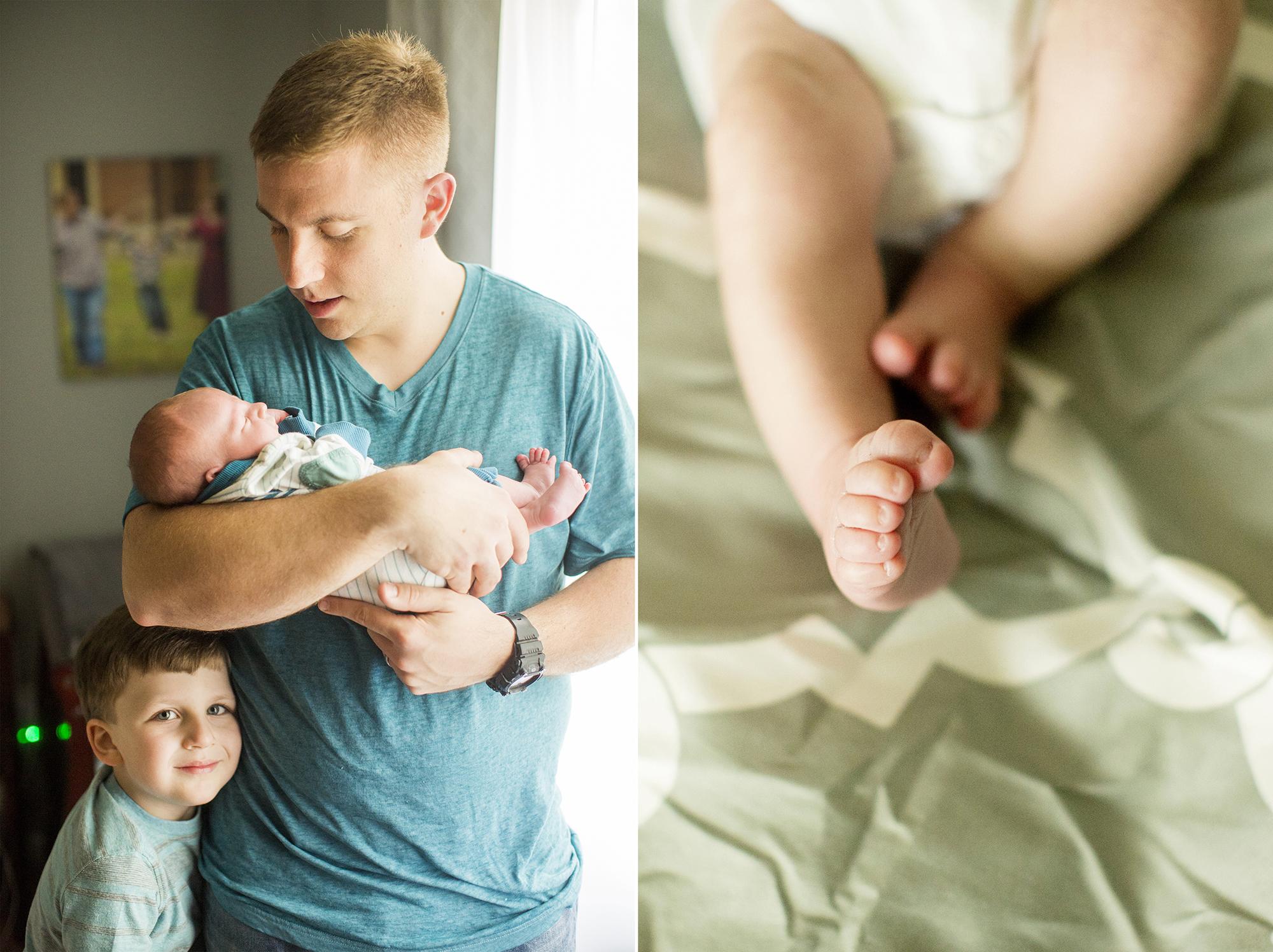 Seriously_Sabrina_Photography_Lexington_Kentucky_Family_Newborn_Caden_Rawlings16.jpg