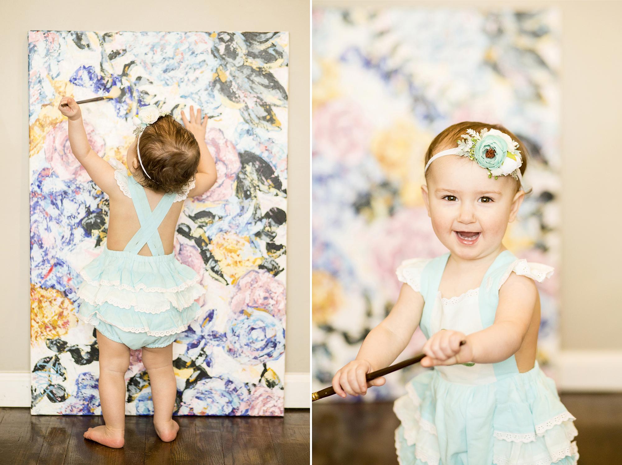 Seriously_Sabrina_Photography_Ashland_Kentucky_family_One_Year_Belle2.jpg