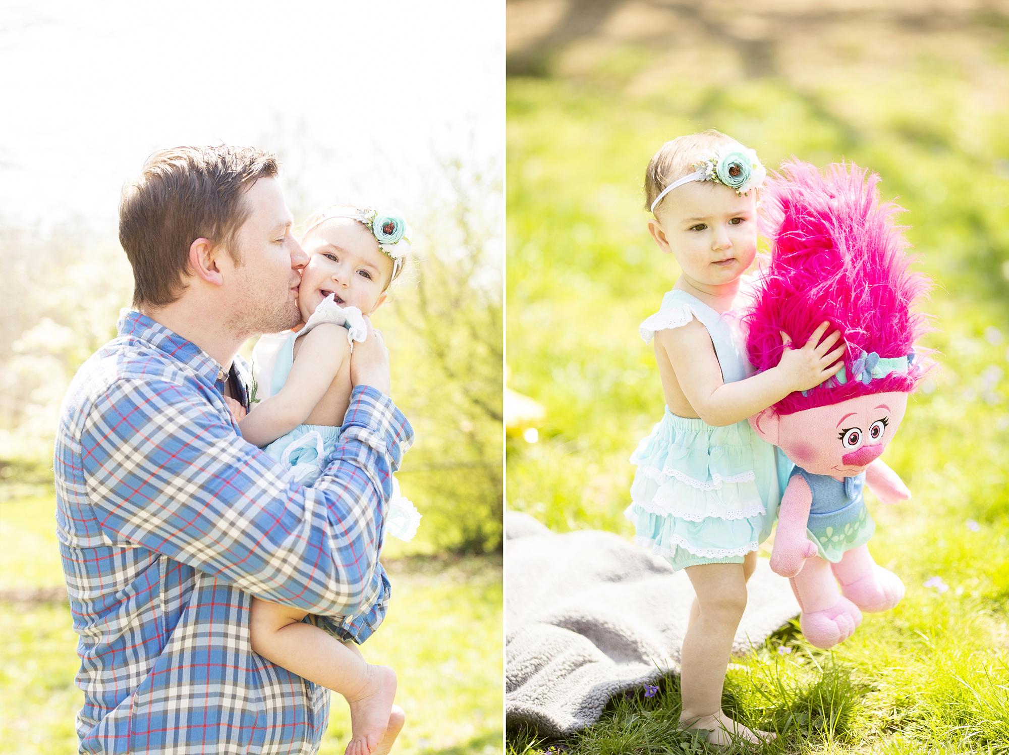 Seriously_Sabrina_Photography_Ashland_Kentucky_family_One_Year_Belle10.jpg