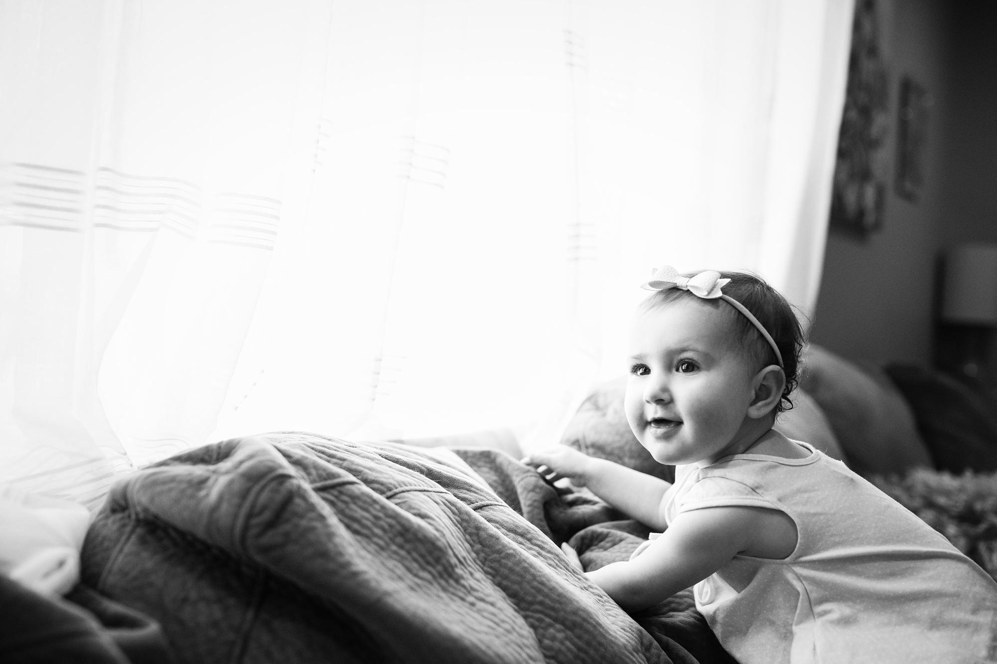 Seriously_Sabrina_Photography_Ashland_Kentucky_family_One_Year_Belle14.jpg