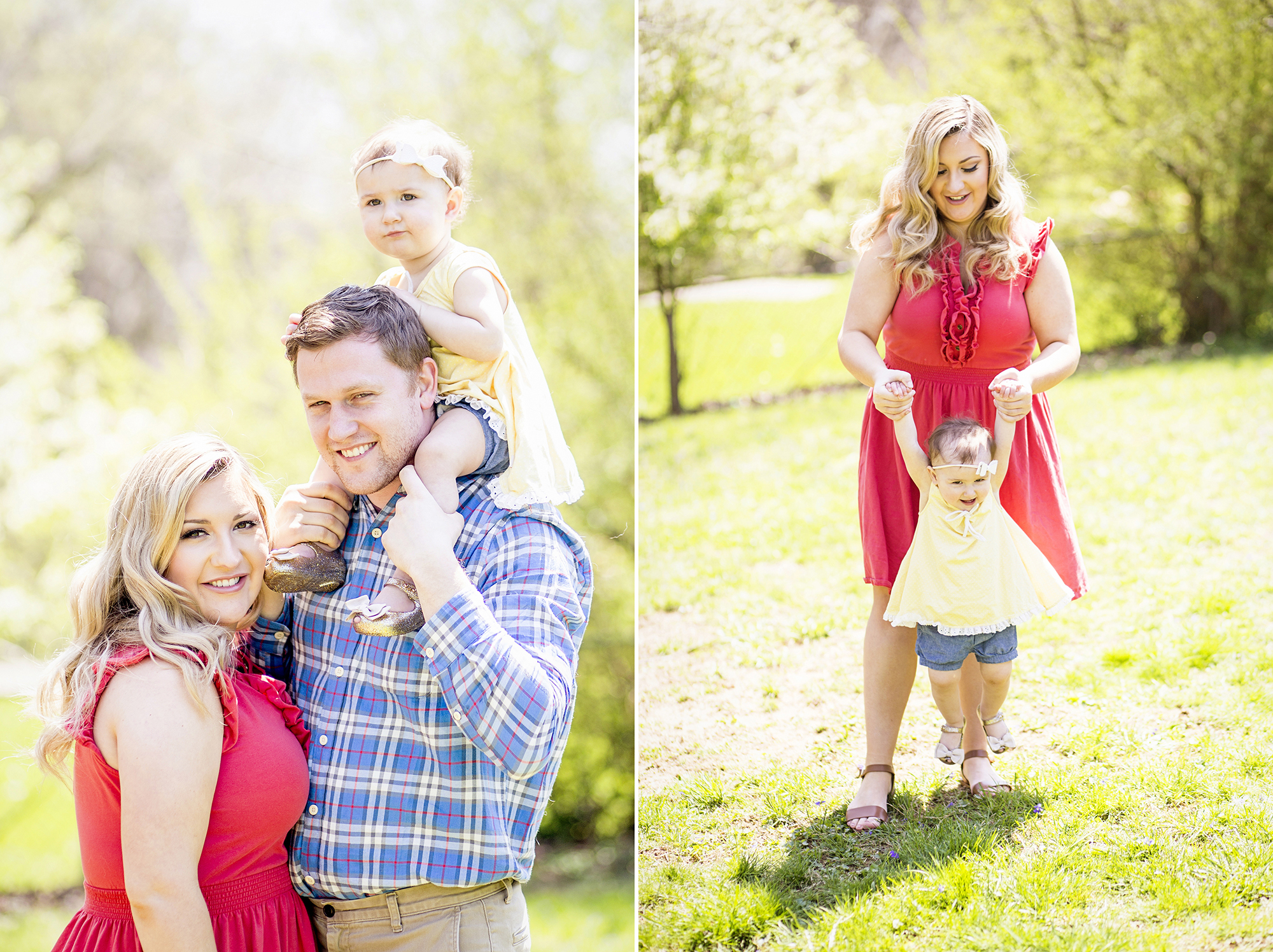 Seriously_Sabrina_Photography_Ashland_Kentucky_family_One_Year_Belle19.jpg