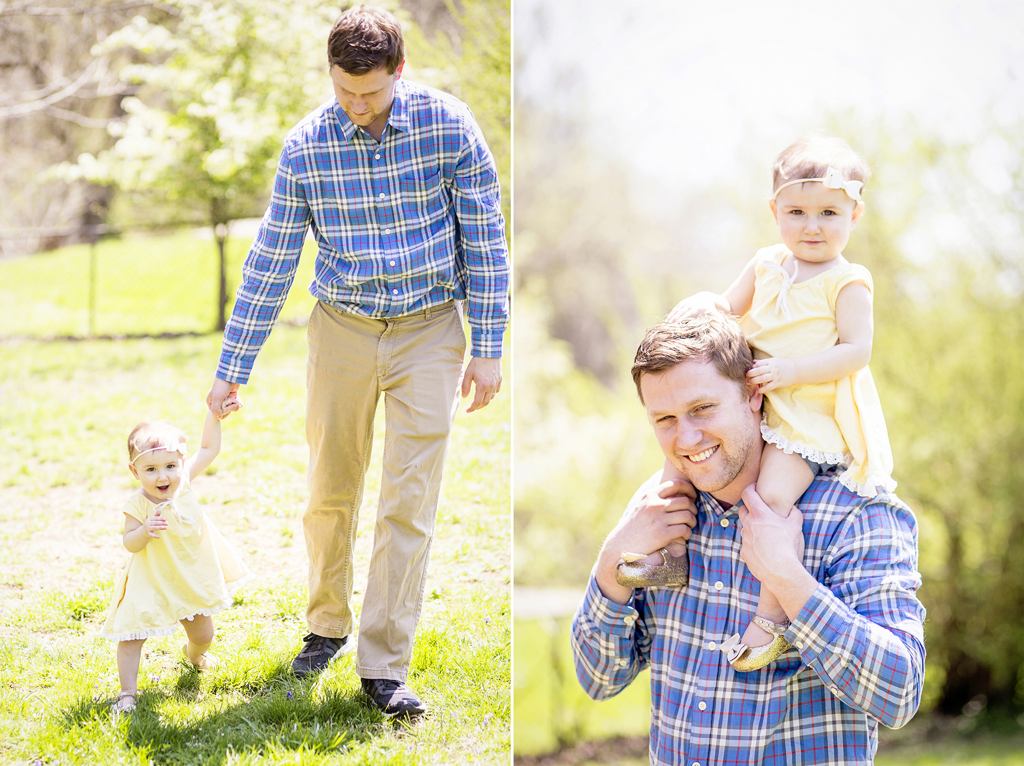 Seriously_Sabrina_Photography_Ashland_Kentucky_family_One_Year_Belle21.jpg