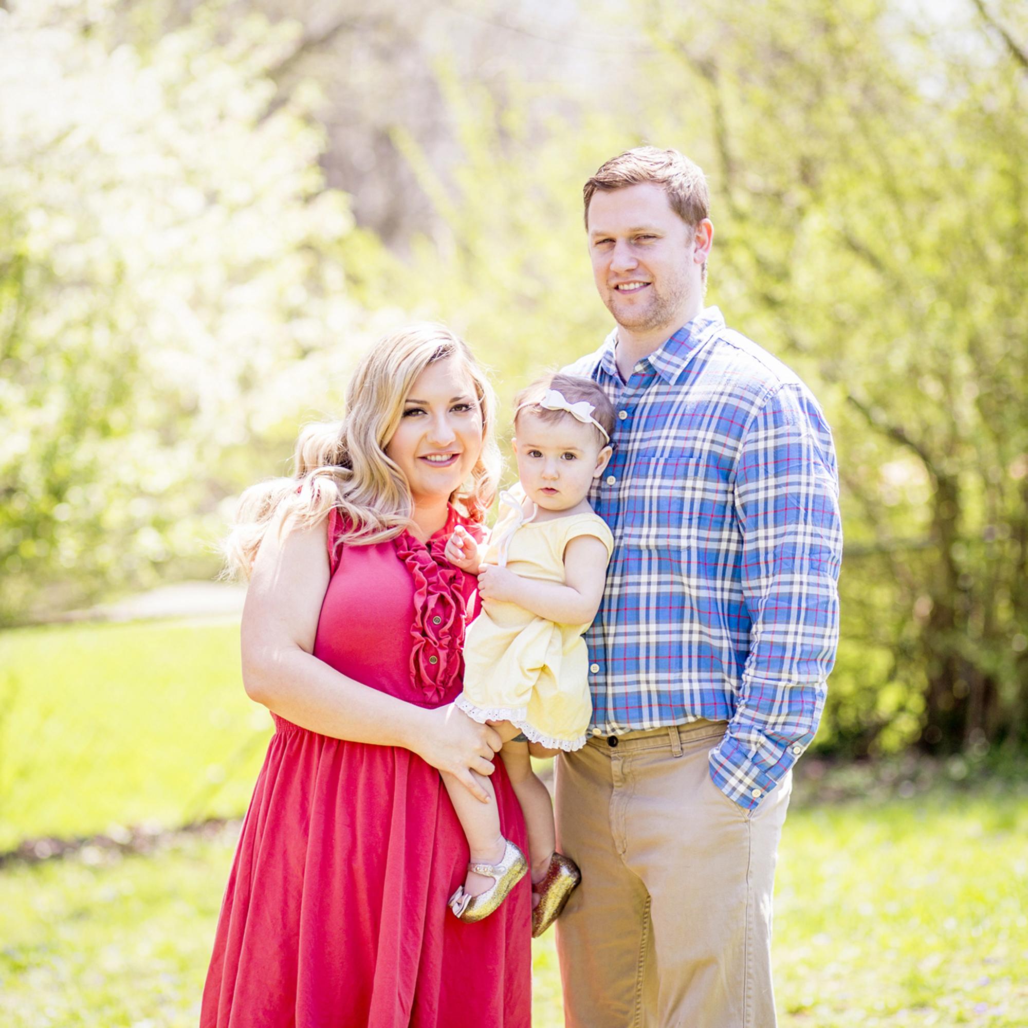 Seriously_Sabrina_Photography_Ashland_Kentucky_family_One_Year_Belle20.jpg