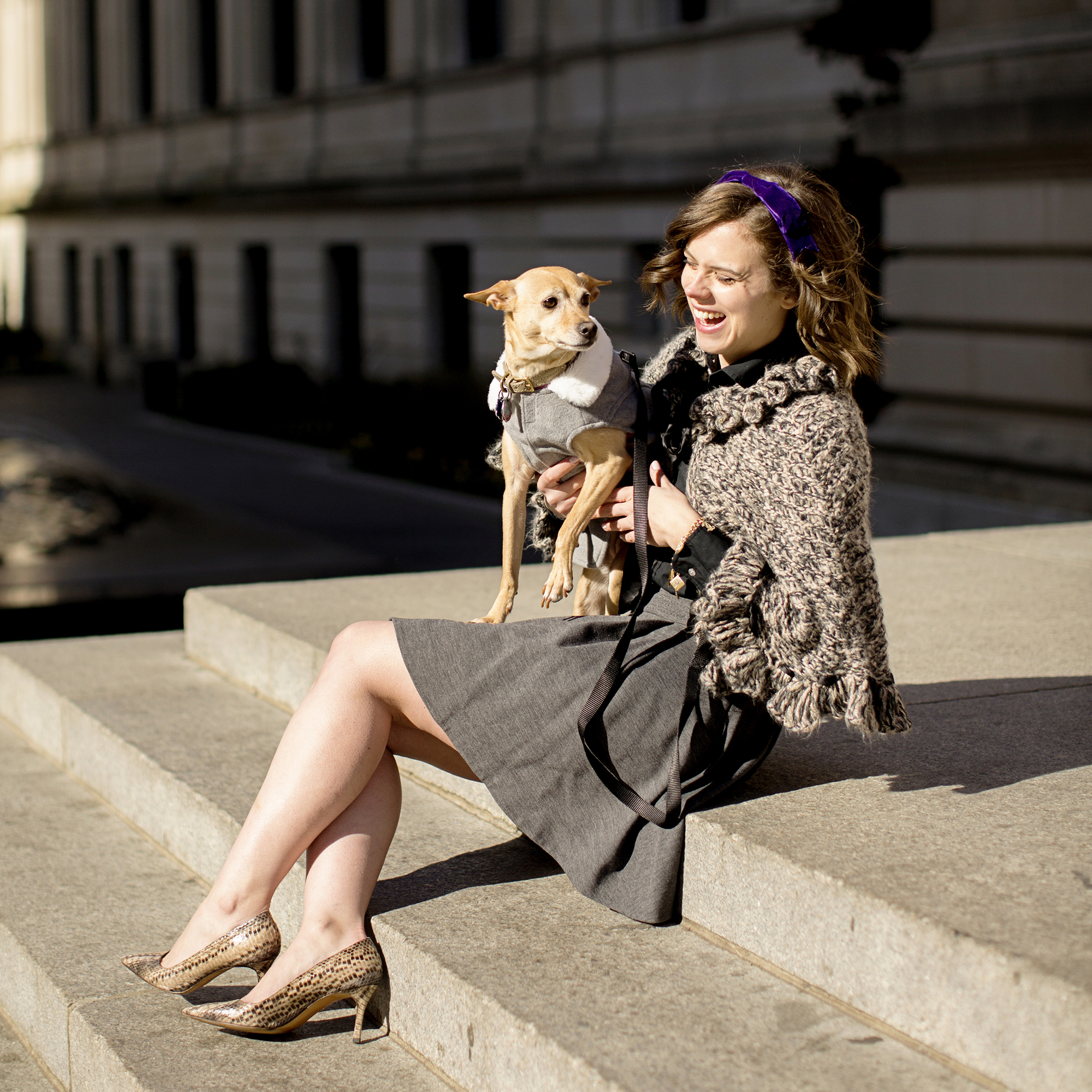 Seriously_Sabrina_Photography_New_York_City_NYC_Gossip_Girl_Dog_Blogger_Little_Holly_6.jpg