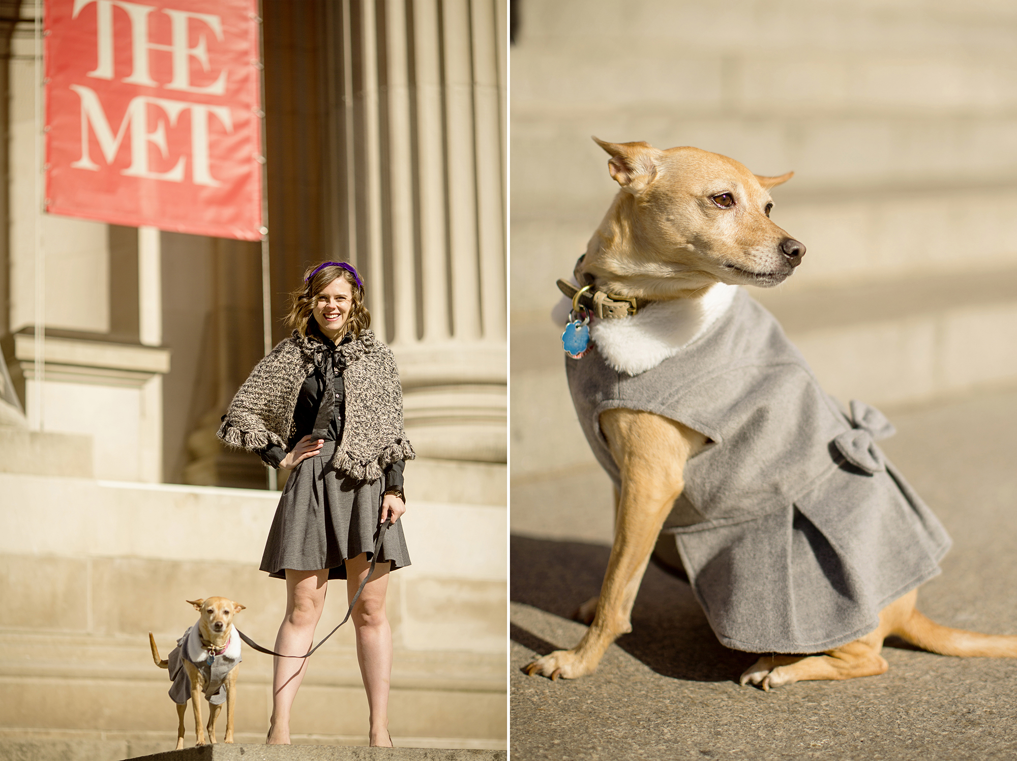 Seriously_Sabrina_Photography_New_York_City_NYC_Gossip_Girl_Dog_Blogger_Little_Holly_5.jpg