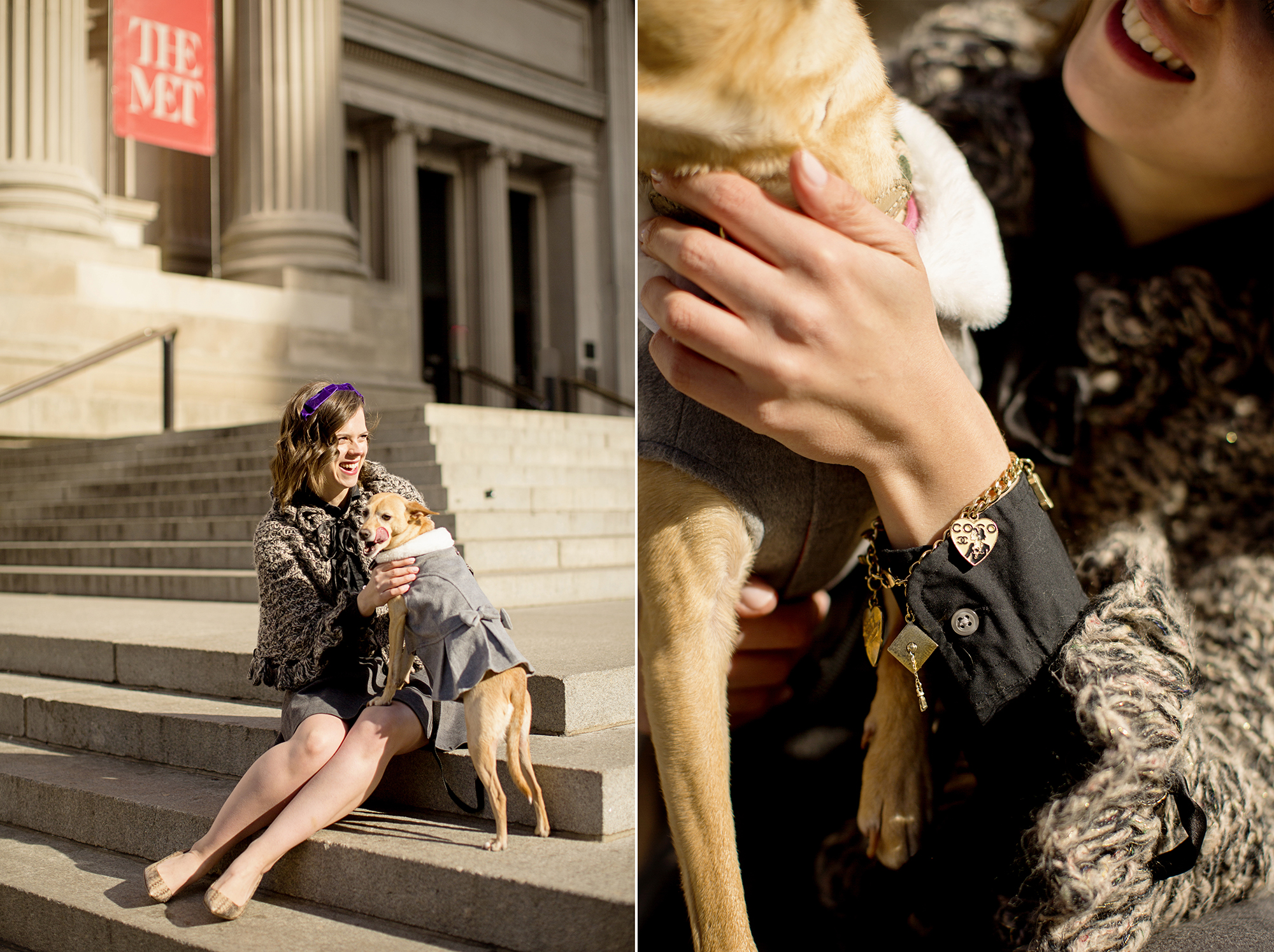 Seriously_Sabrina_Photography_New_York_City_NYC_Gossip_Girl_Dog_Blogger_Little_Holly_9.jpg