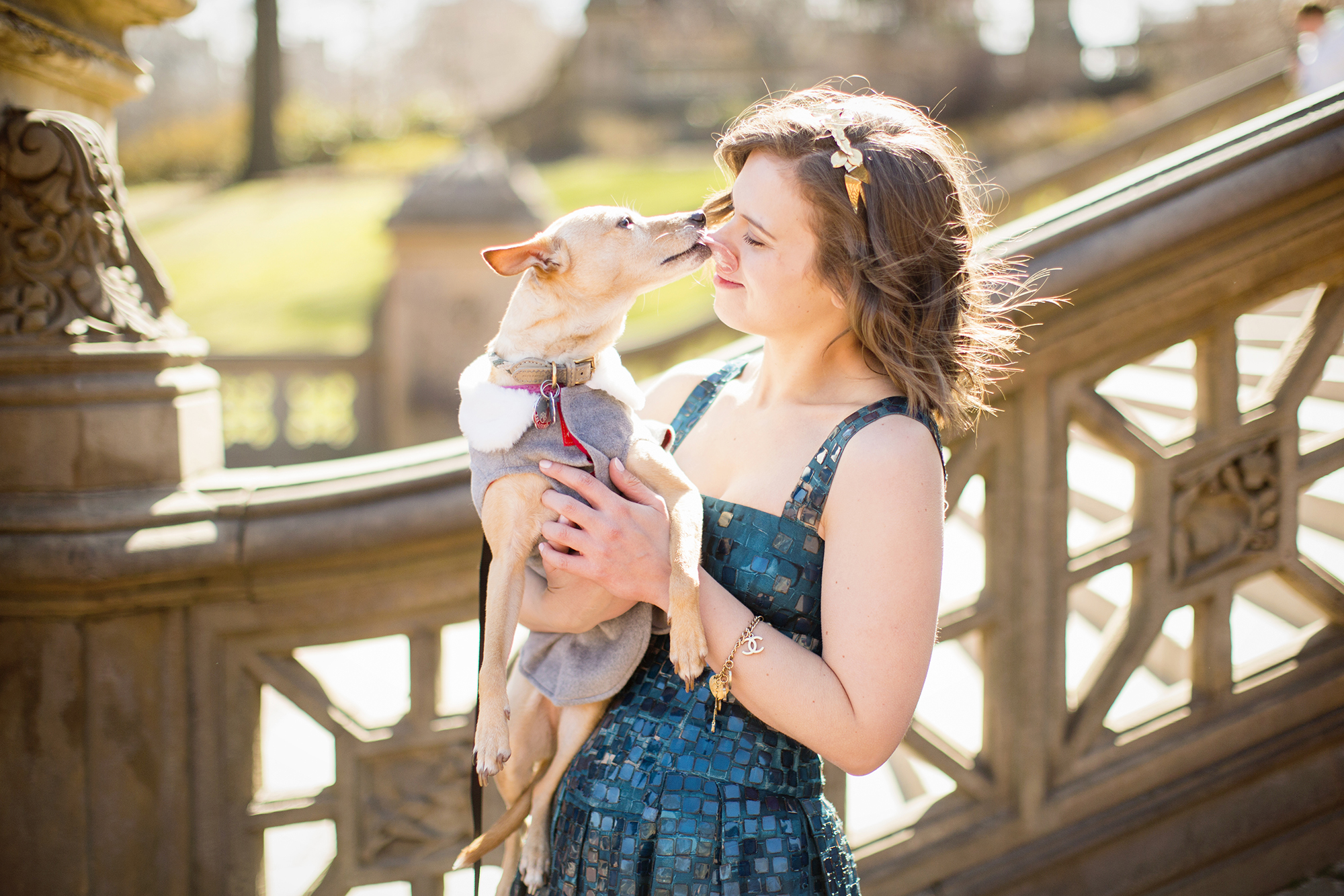 Seriously_Sabrina_Photography_New_York_City_NYC_Gossip_Girl_Dog_Blogger_Little_Holly_21.jpg