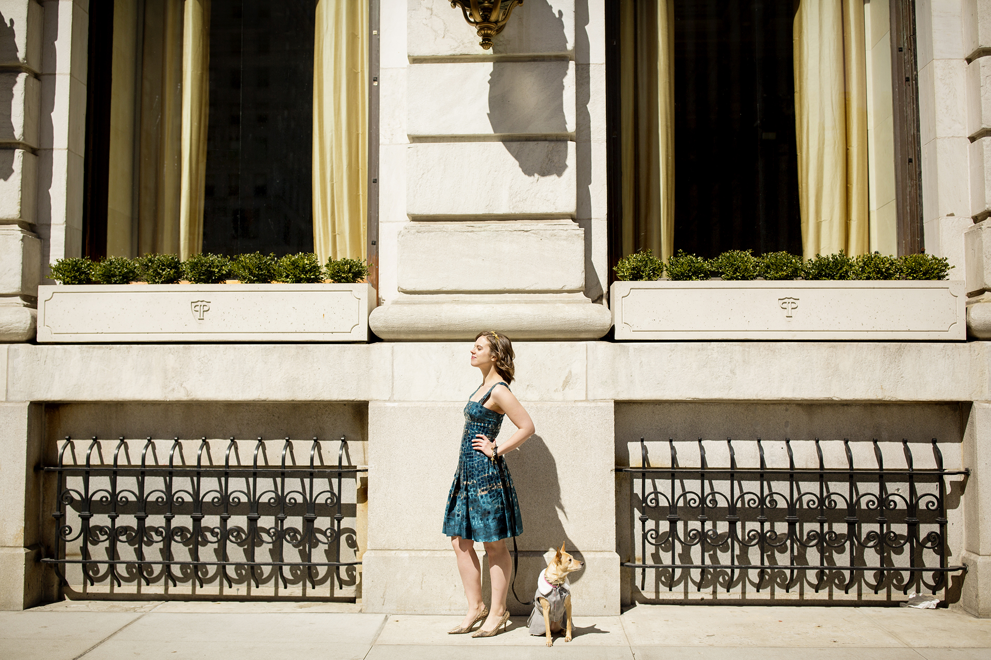 Seriously_Sabrina_Photography_New_York_City_NYC_Gossip_Girl_Dog_Blogger_Little_Holly_28.jpg