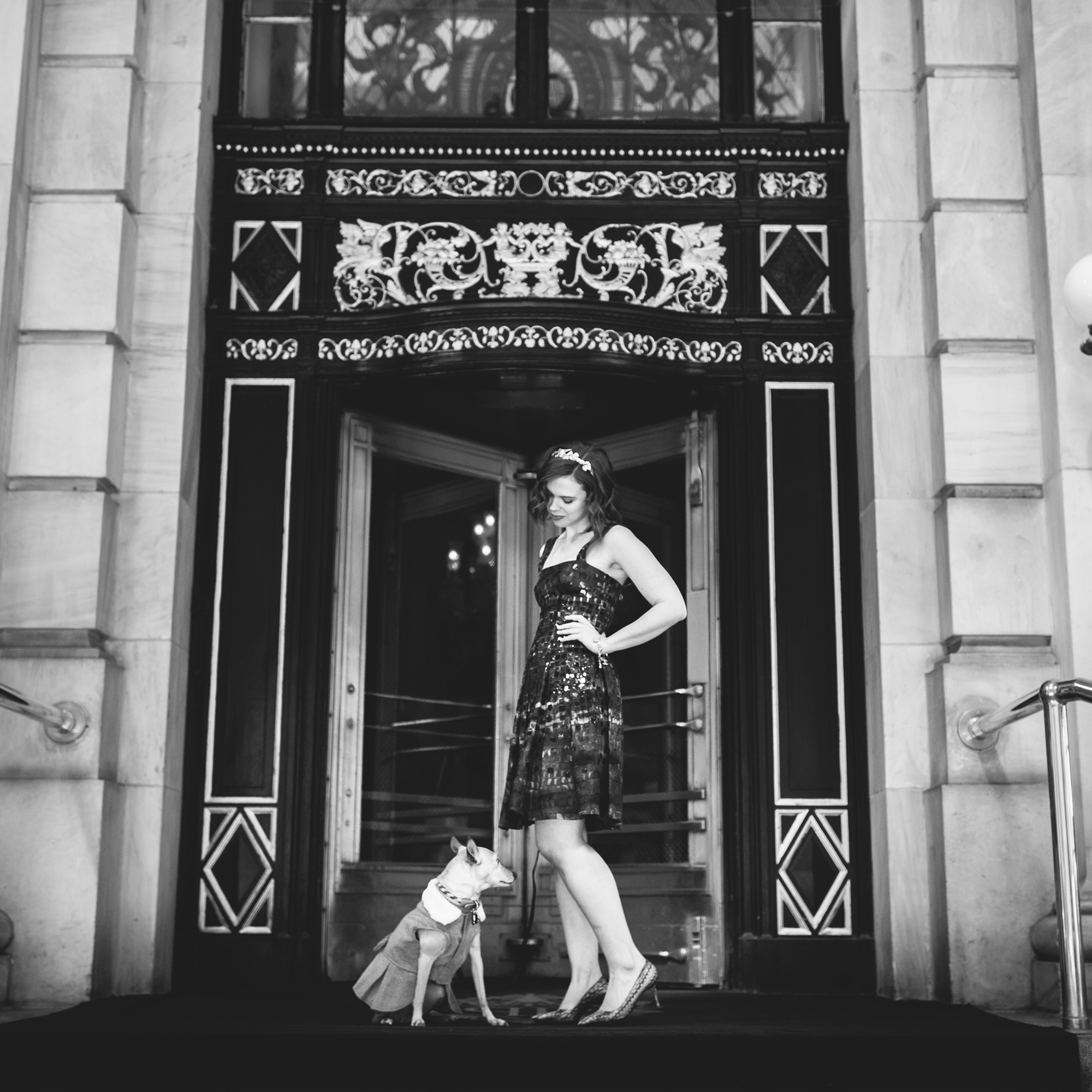 Seriously_Sabrina_Photography_New_York_City_NYC_Gossip_Girl_Dog_Blogger_Little_Holly_29.jpg