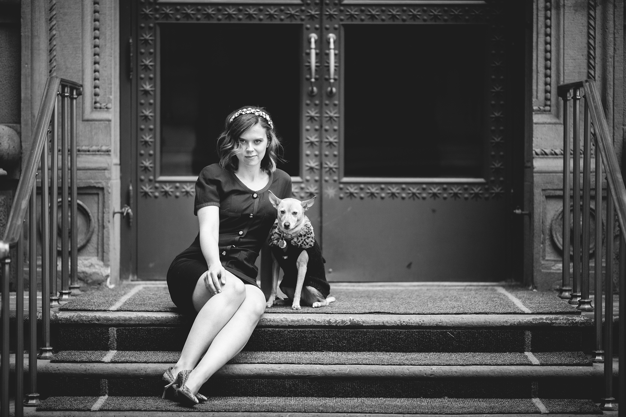 Seriously_Sabrina_Photography_New_York_City_NYC_Gossip_Girl_Dog_Blogger_Little_Holly_46.jpg