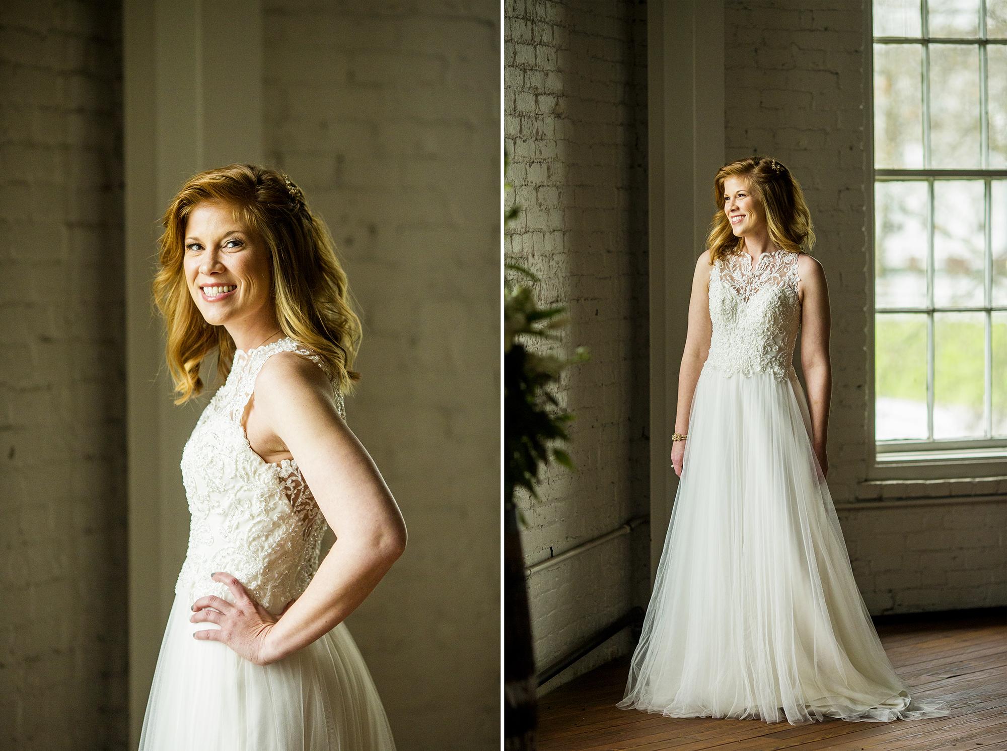 Seriously_Sabrina_Photography_Lexington_Kentucky_Red_Barn_Red_Mile_Wedding_Detoma31.jpg