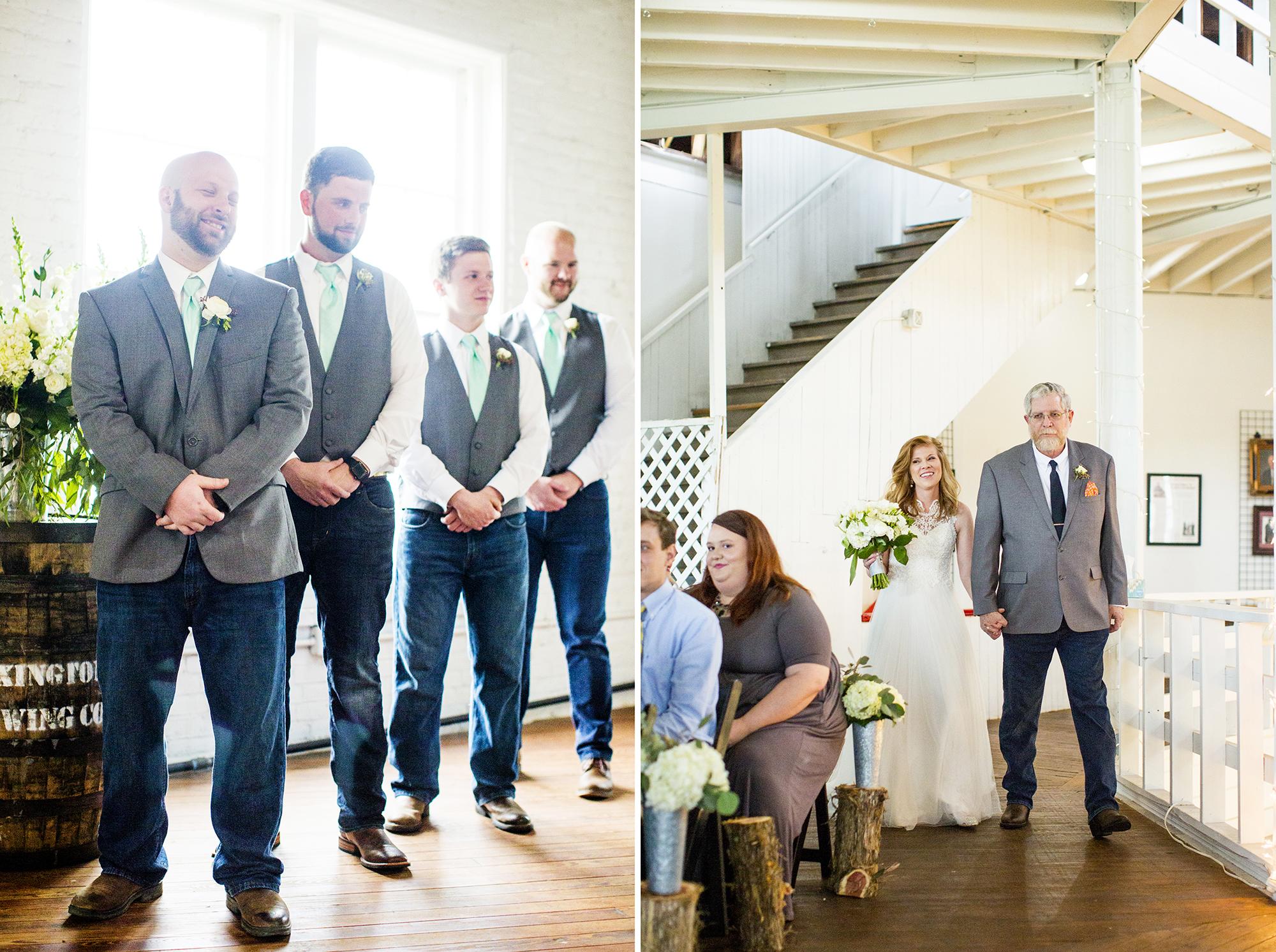 Seriously_Sabrina_Photography_Lexington_Kentucky_Red_Barn_Red_Mile_Wedding_Detoma49.jpg