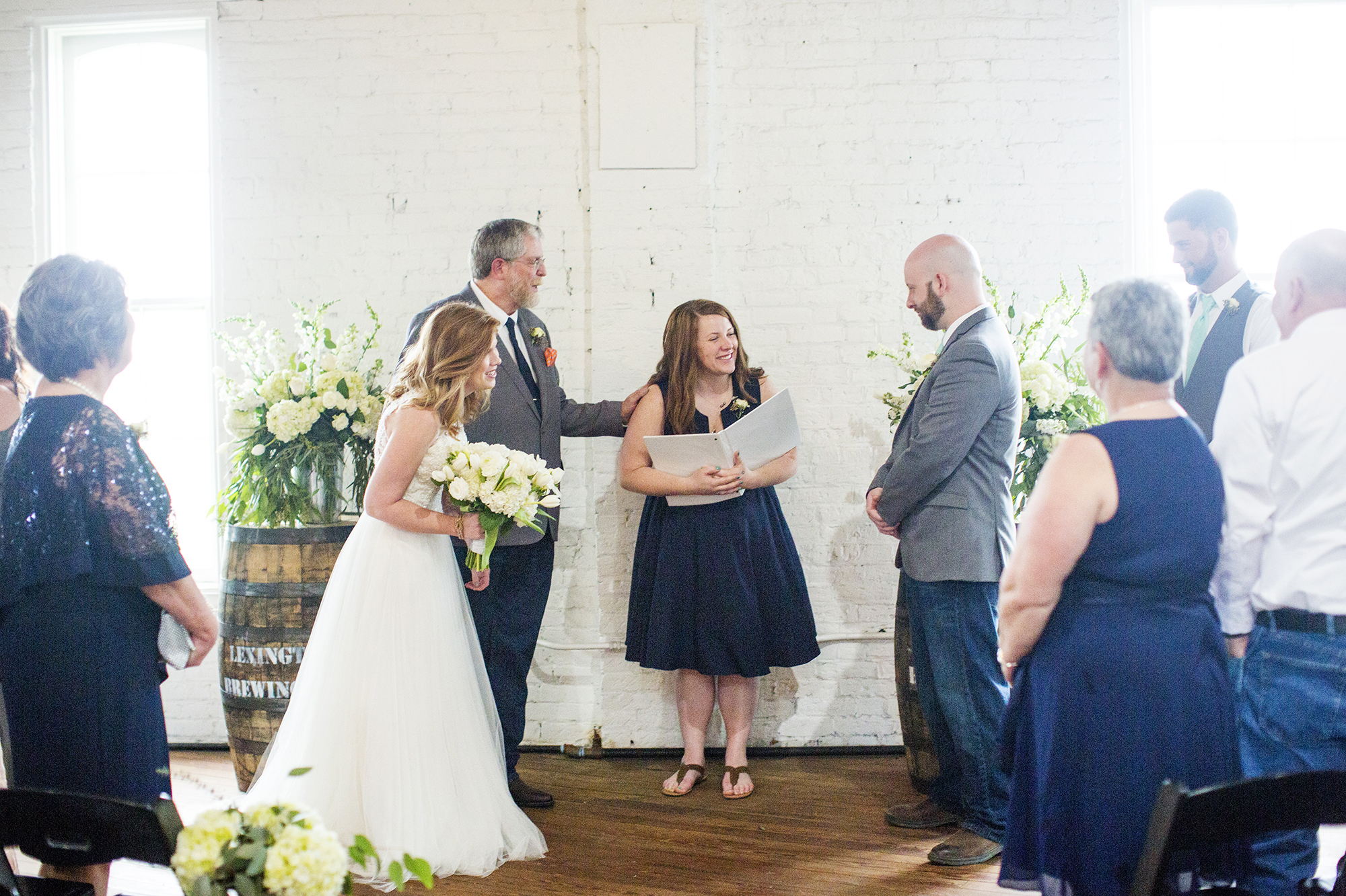 Seriously_Sabrina_Photography_Lexington_Kentucky_Red_Barn_Red_Mile_Wedding_Detoma51.jpg