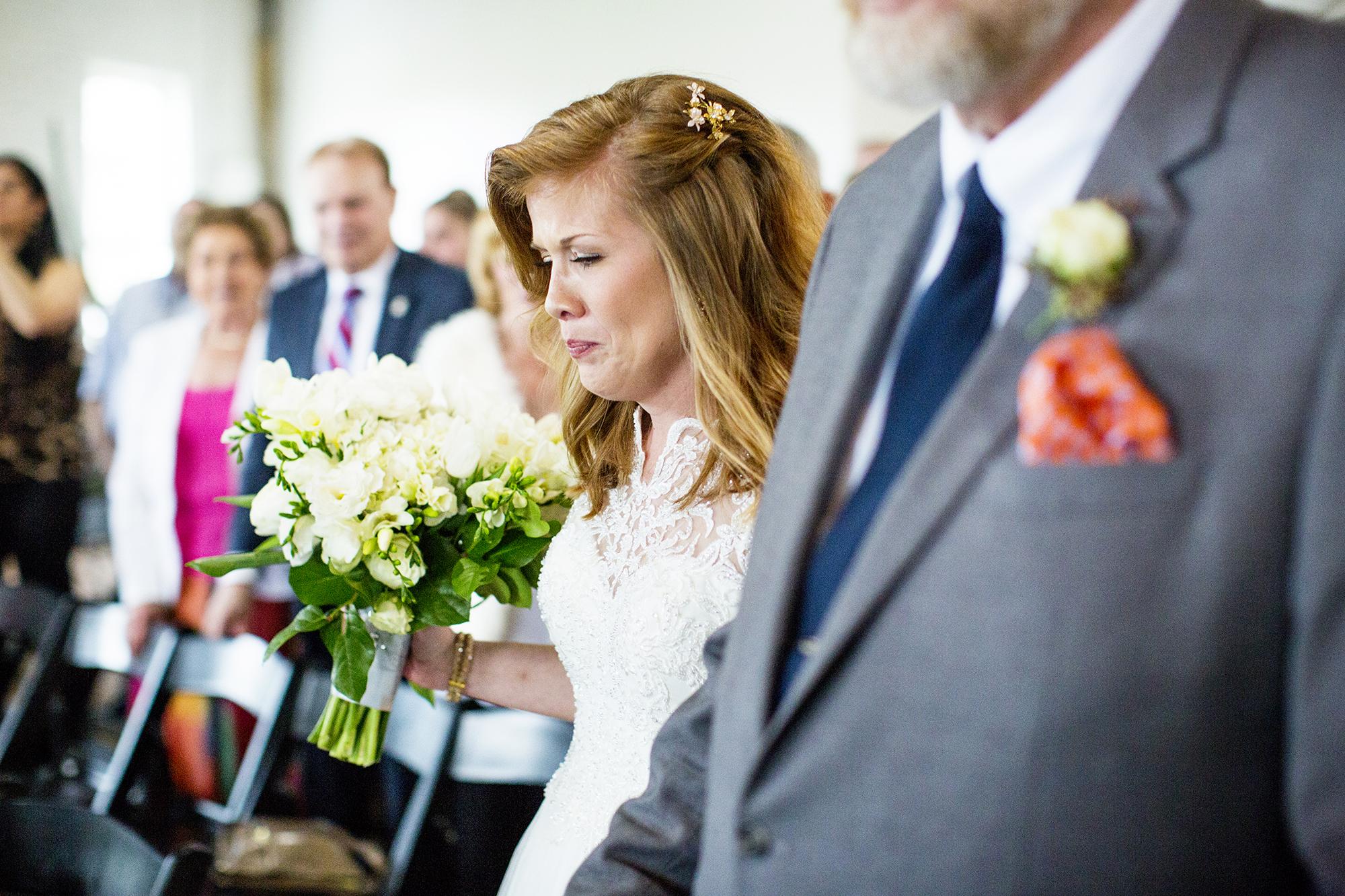 Seriously_Sabrina_Photography_Lexington_Kentucky_Red_Barn_Red_Mile_Wedding_Detoma50.jpg