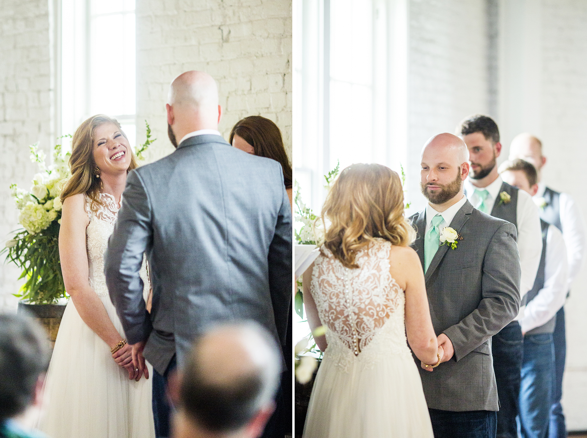 Seriously_Sabrina_Photography_Lexington_Kentucky_Red_Barn_Red_Mile_Wedding_Detoma58.jpg