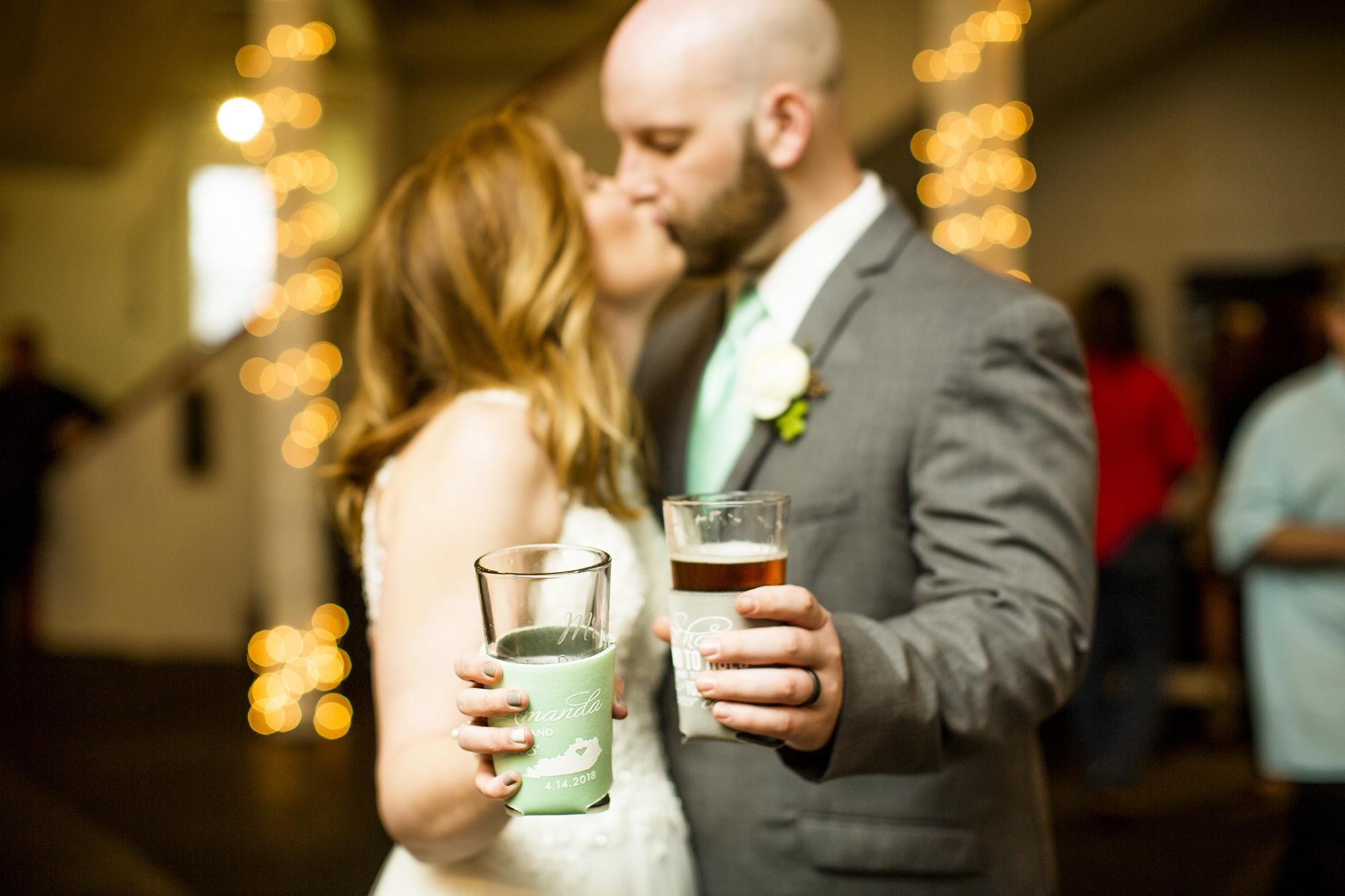 Seriously_Sabrina_Photography_Lexington_Kentucky_Red_Barn_Red_Mile_Wedding_Detoma73.jpg