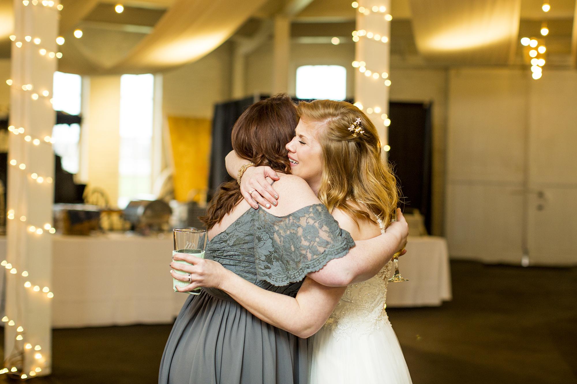 Seriously_Sabrina_Photography_Lexington_Kentucky_Red_Barn_Red_Mile_Wedding_Detoma75.jpg