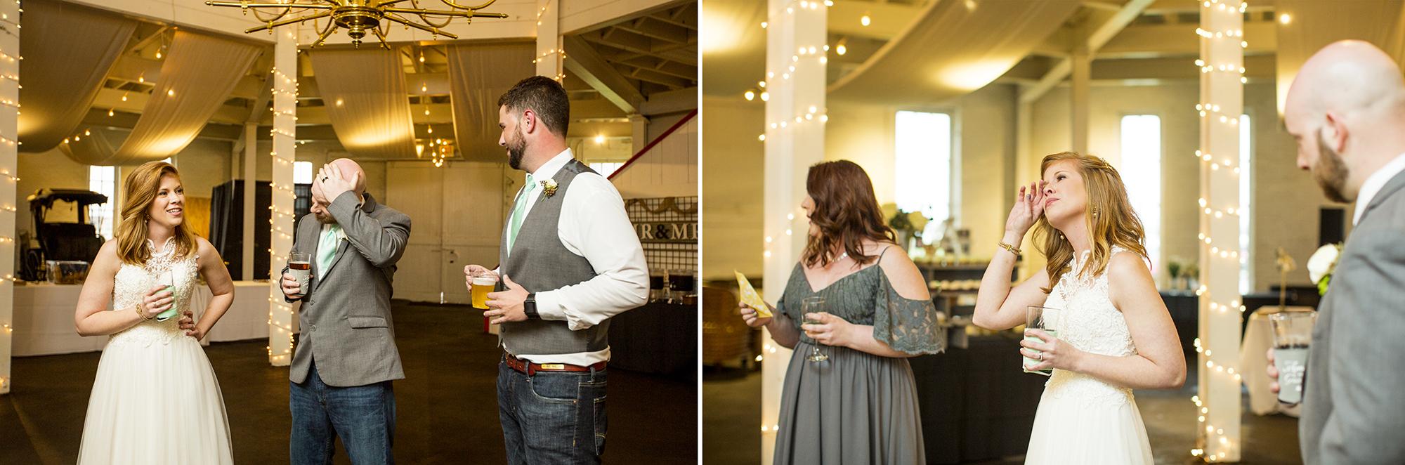 Seriously_Sabrina_Photography_Lexington_Kentucky_Red_Barn_Red_Mile_Wedding_Detoma74.jpg