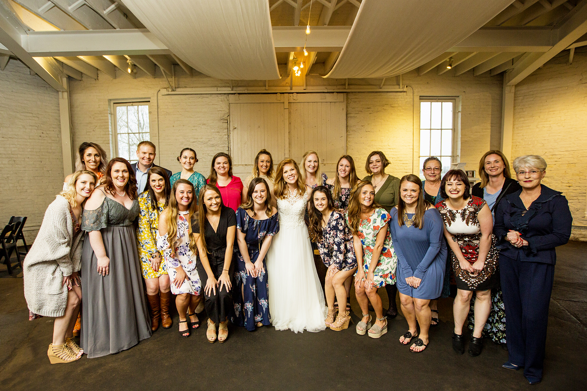 Seriously_Sabrina_Photography_Lexington_Kentucky_Red_Barn_Red_Mile_Wedding_Detoma88.jpg