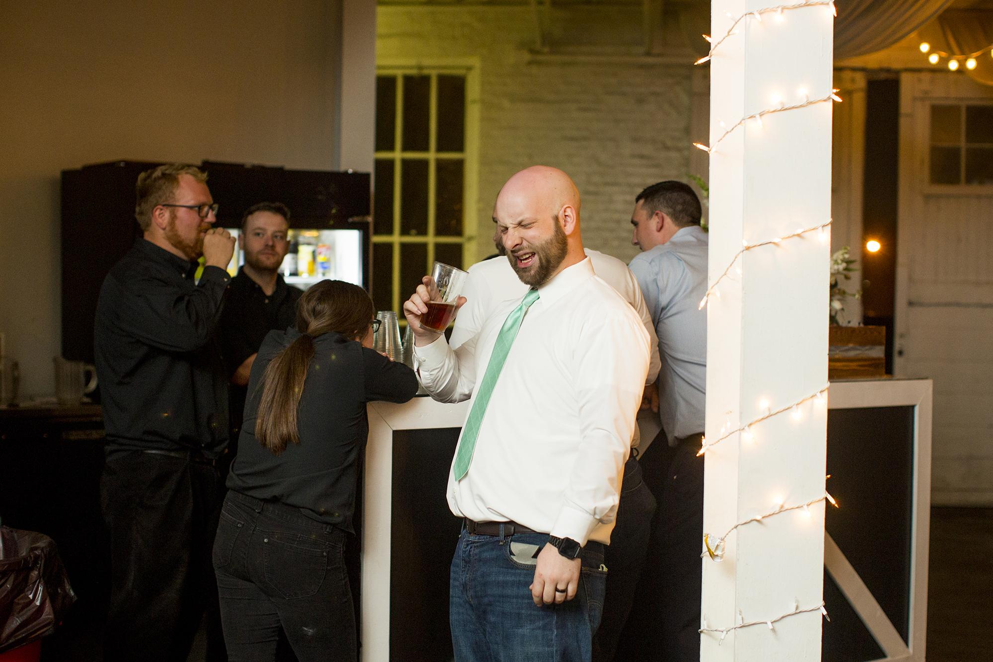 Seriously_Sabrina_Photography_Lexington_Kentucky_Red_Barn_Red_Mile_Wedding_Detoma98.jpg